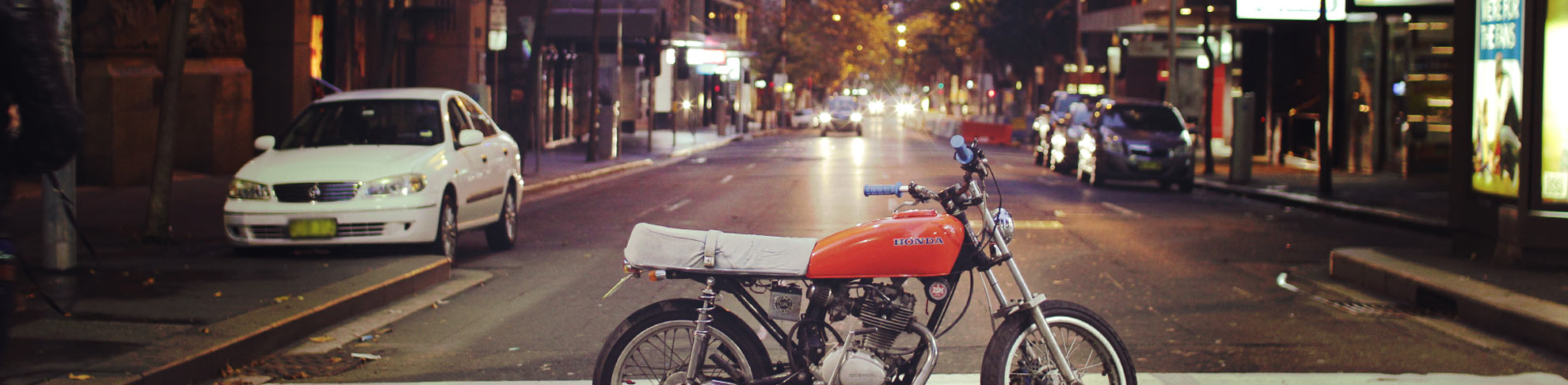 Stories_Of_Bike_BackgroundHeader_4.jpg
