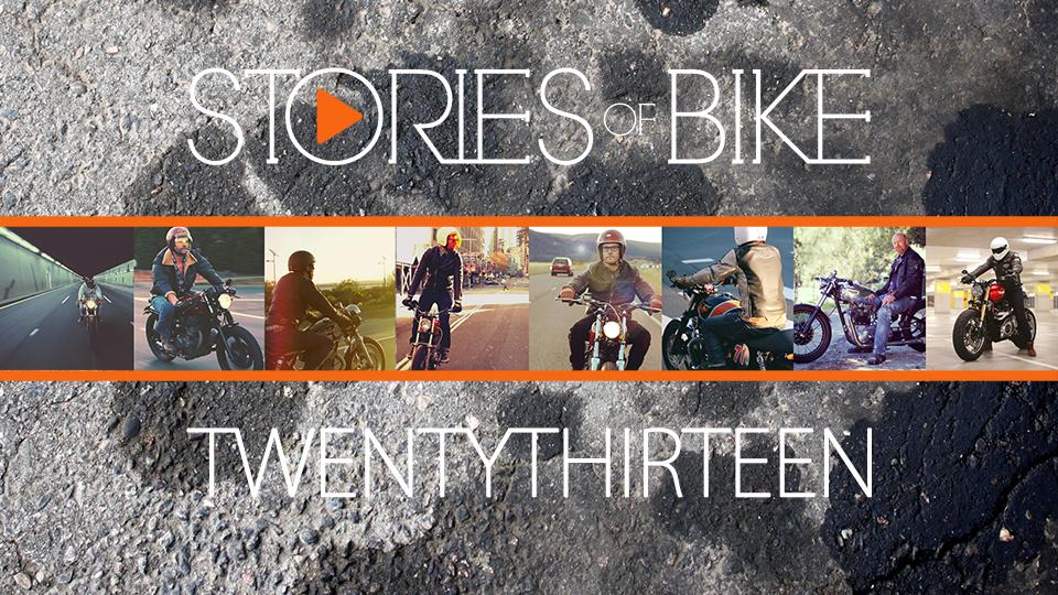 Stories_of_Bike_2013.jpg