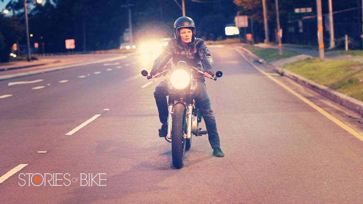 Stories_of_Bike_Ep10_2.jpg