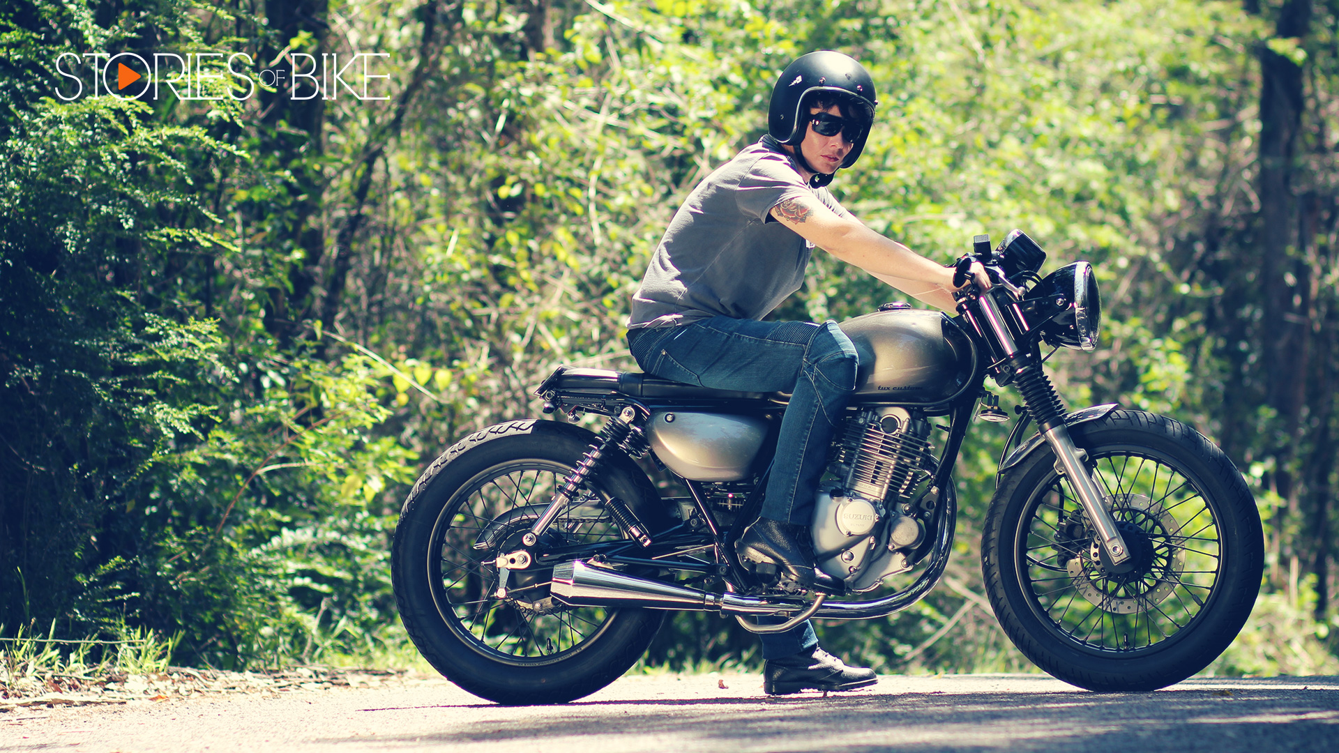 Stories_of_Bike_Ep10_1b.jpg