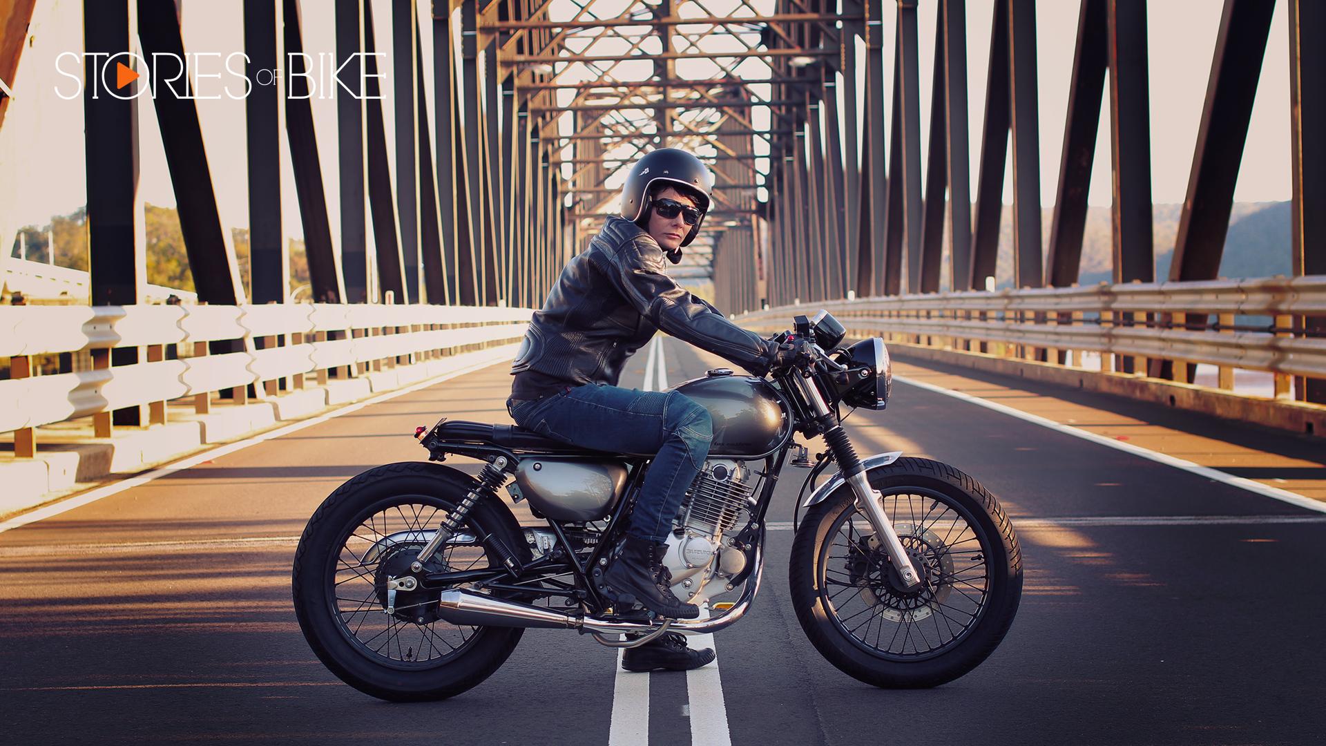 Stories_of_Bike_Ep10_3a.jpg
