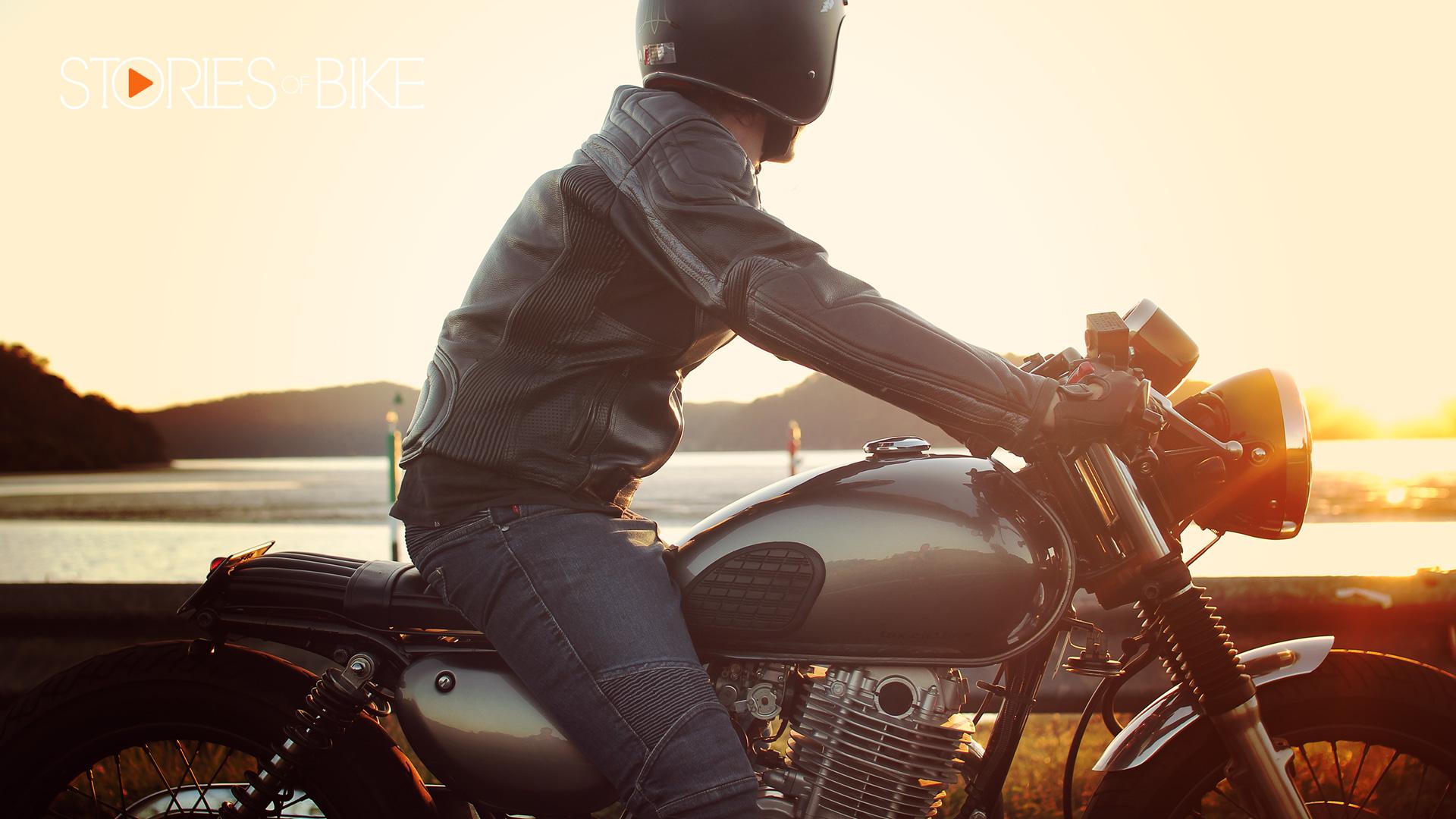 Stories_of_Bike_Ep10_4.jpg
