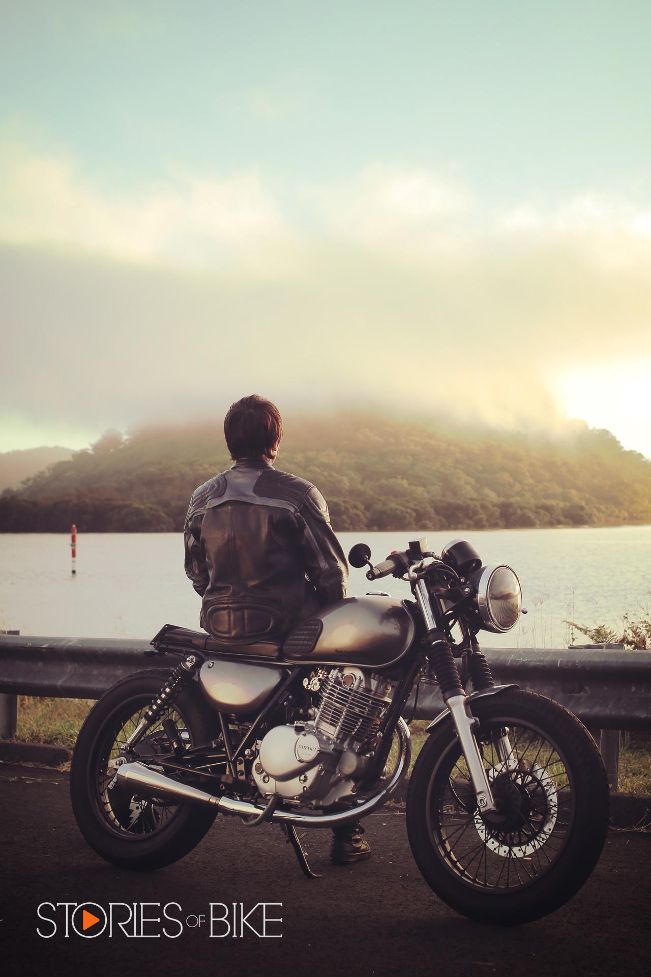 Stories_of_Bike_Ep10_7.jpg
