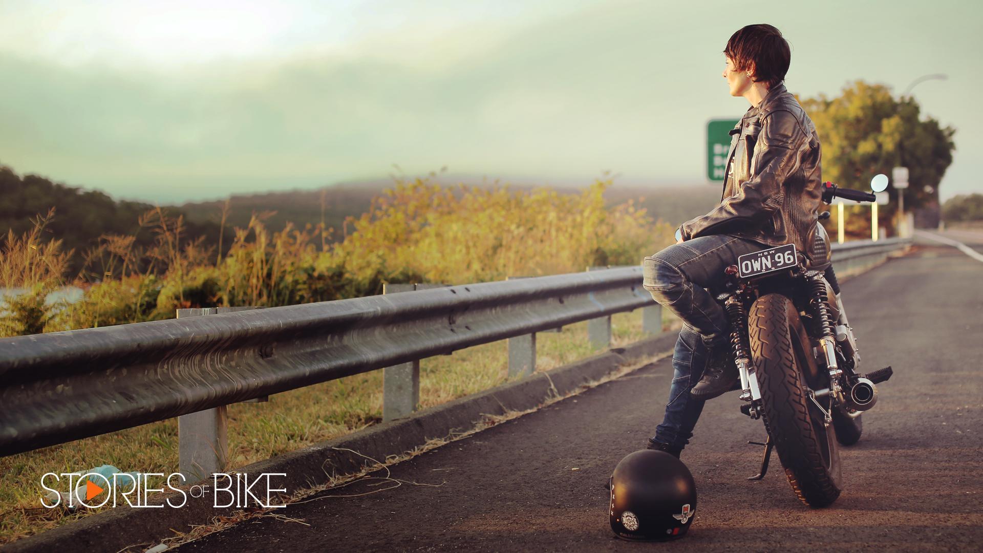 Stories_of_Bike_Ep10_6.jpg