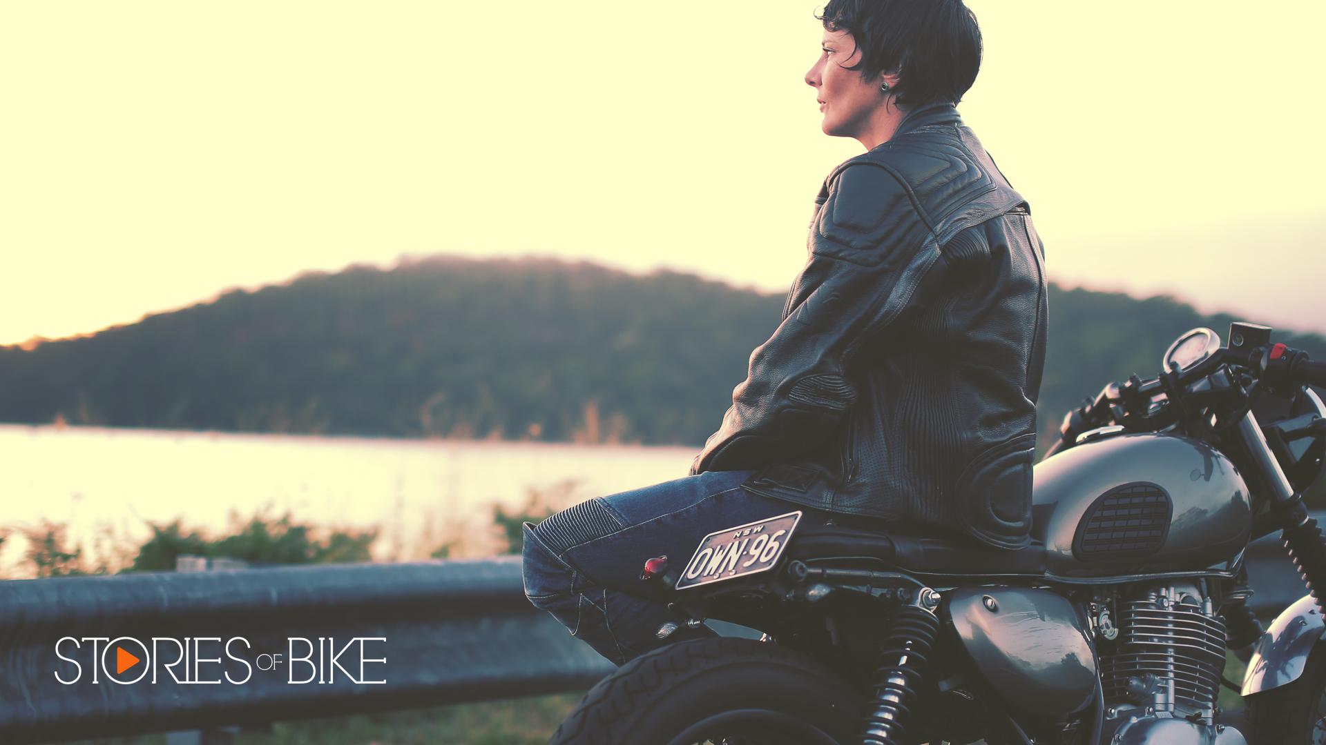 Stories_of_Bike_Ep10_10.jpg