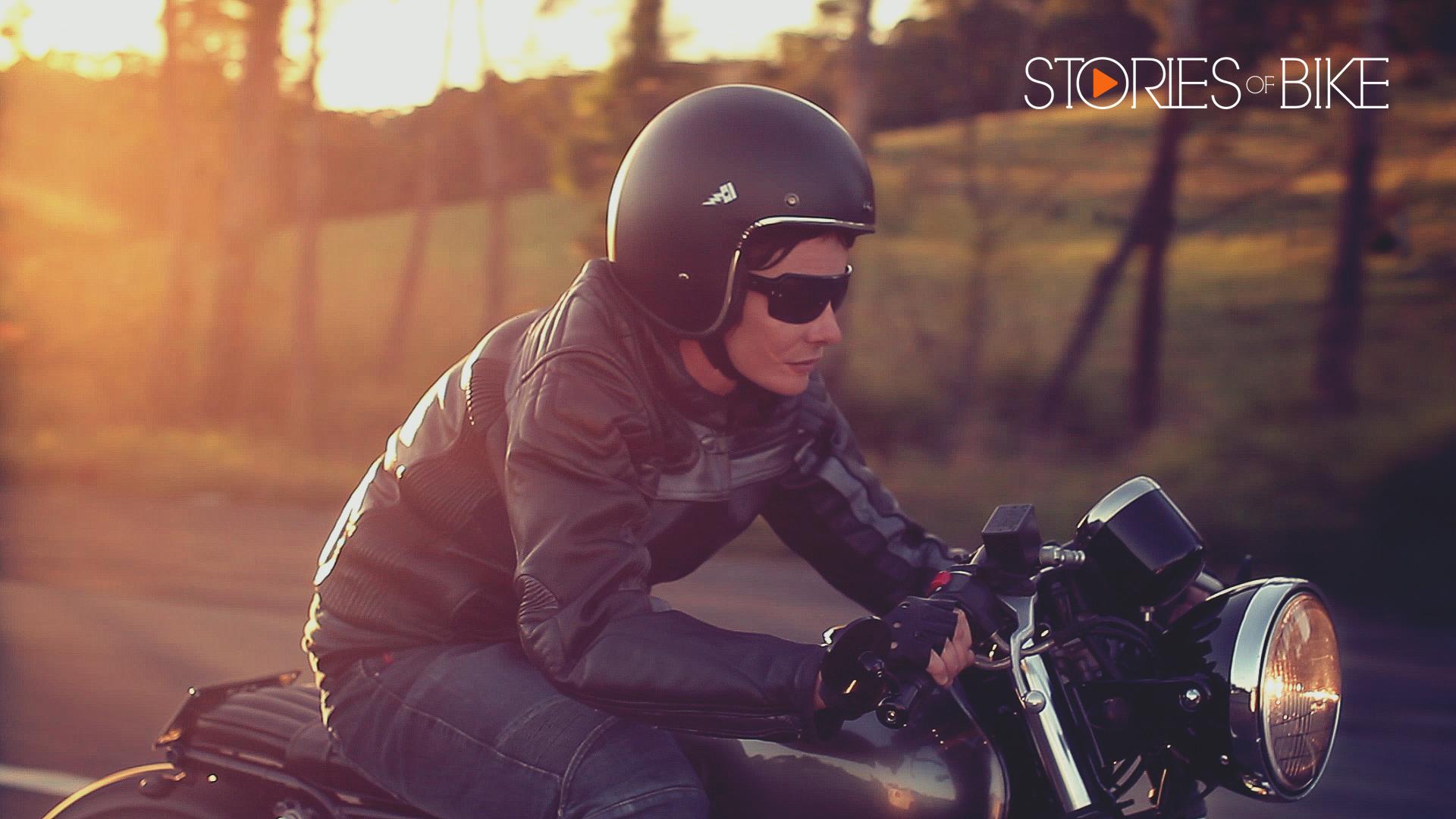 Stories_of_Bike_Ep10_11.jpg