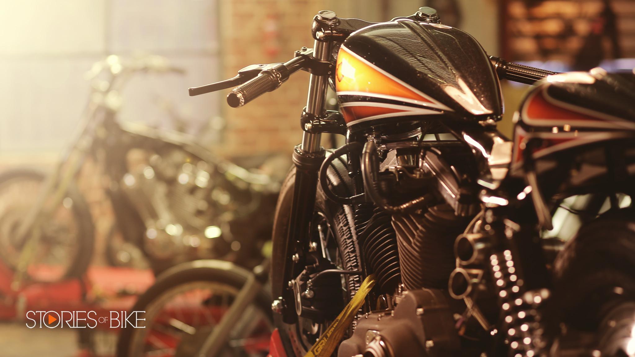 Stories_of_Bike_TwoCities_KK_Part3_1.jpg