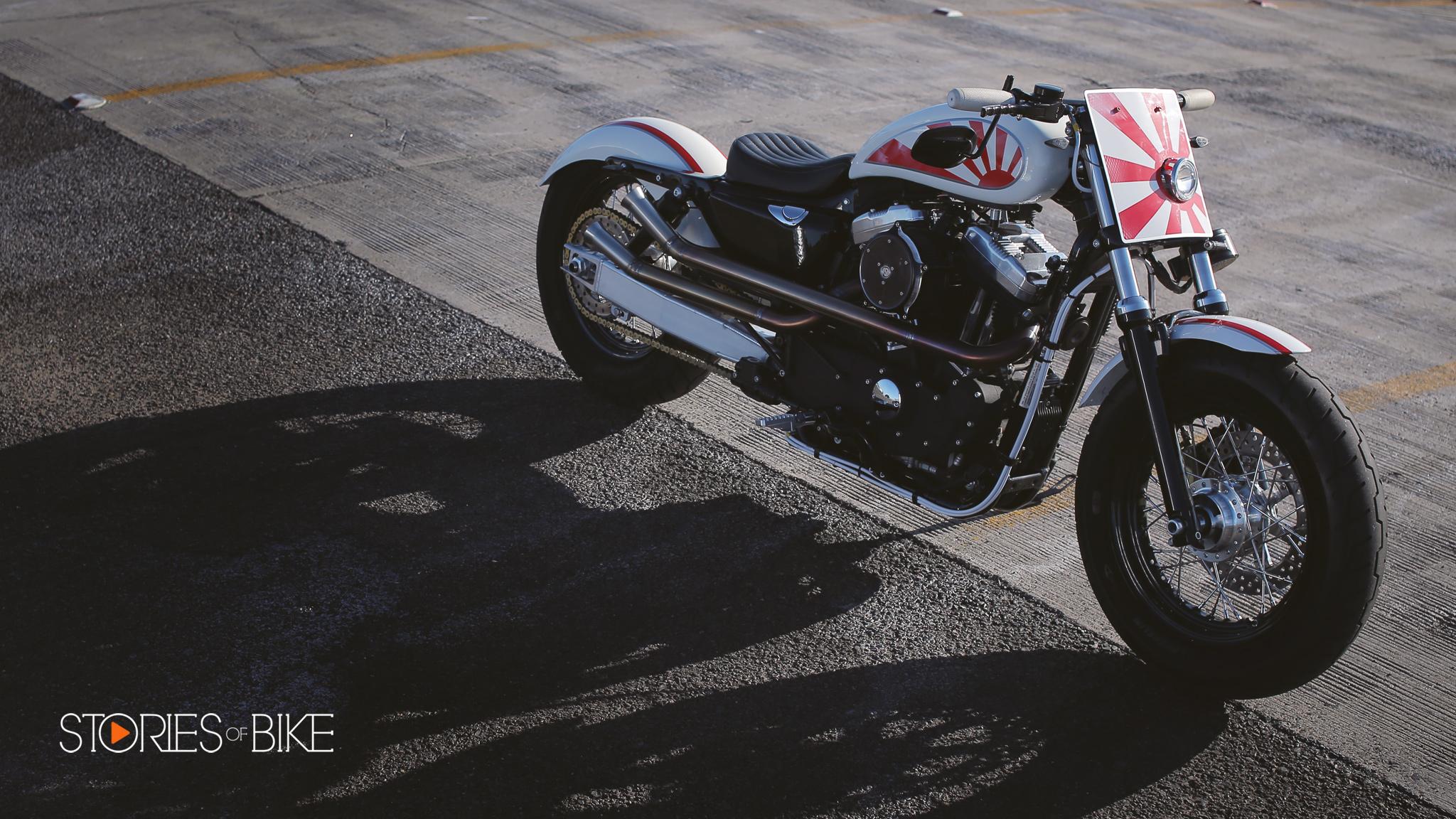 Stories_of_Bike_TwoCities_KK_Part3_5.jpg