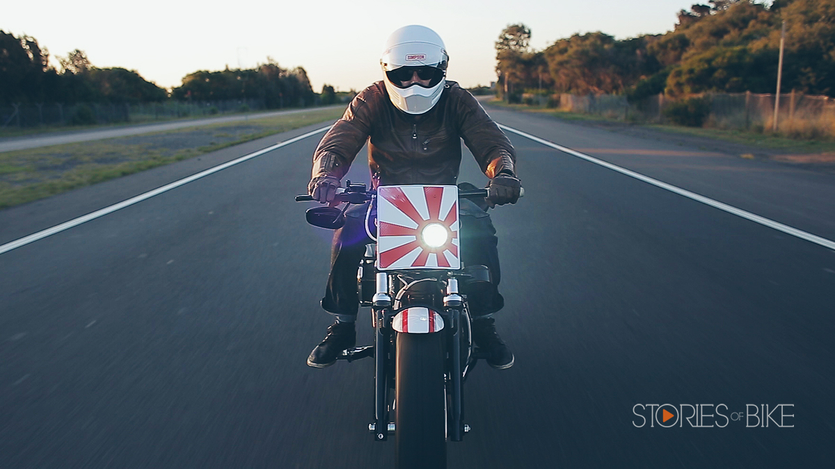 Stories_of_Bike_TwoCities_KK_Part3_6.jpg