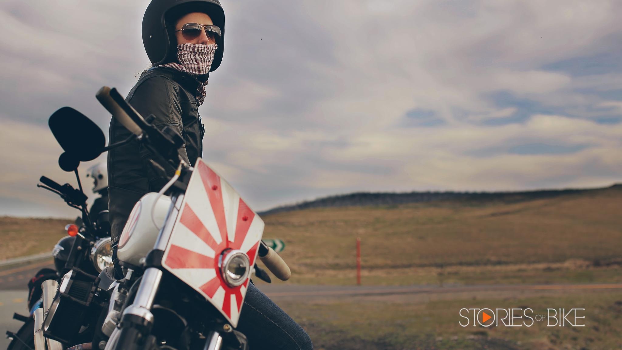 Stories_of_Bike_TwoCities_KK_Part3_7.jpg