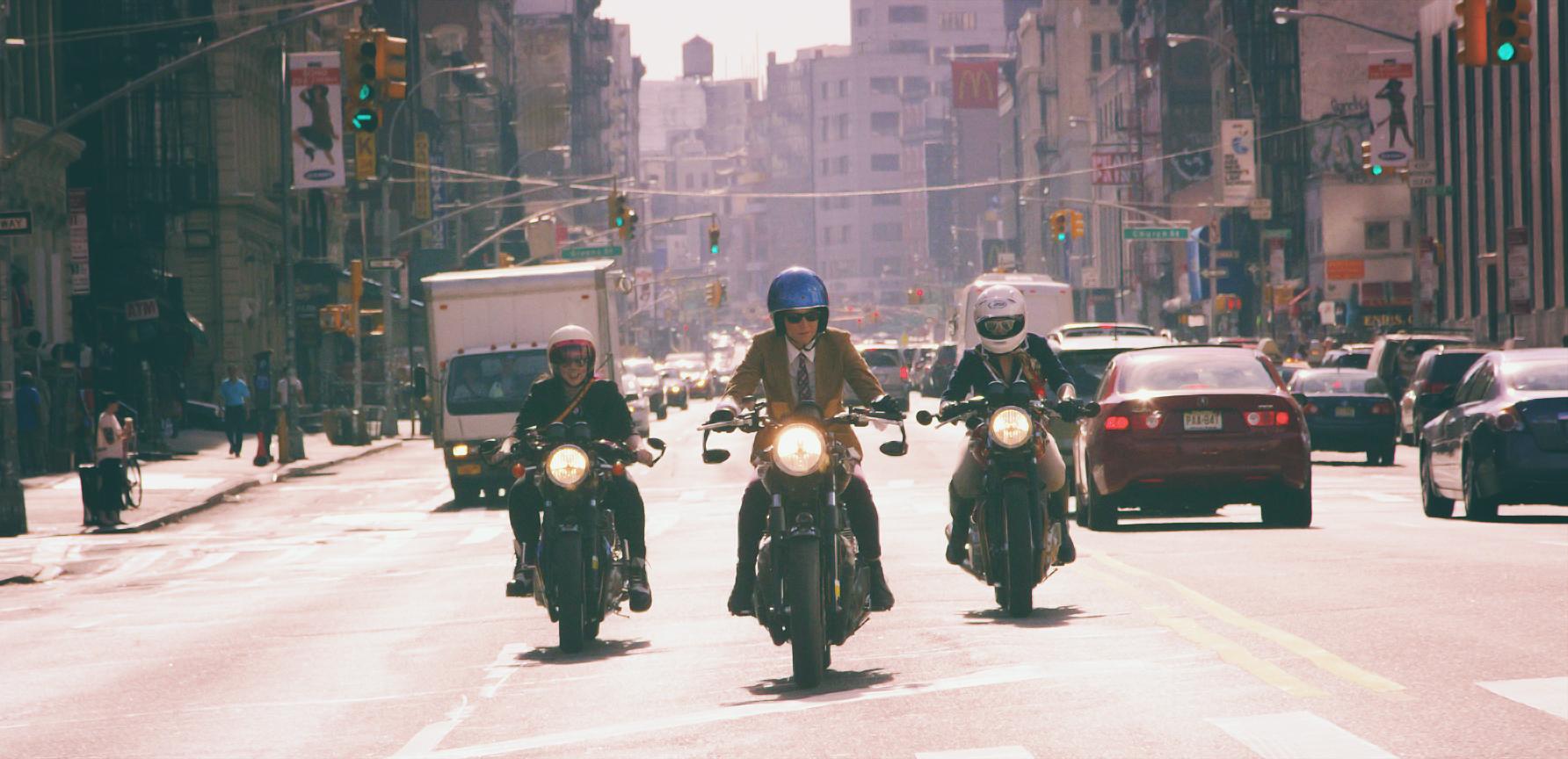 Stories_of_Bike_Discovery_Thumb.jpg