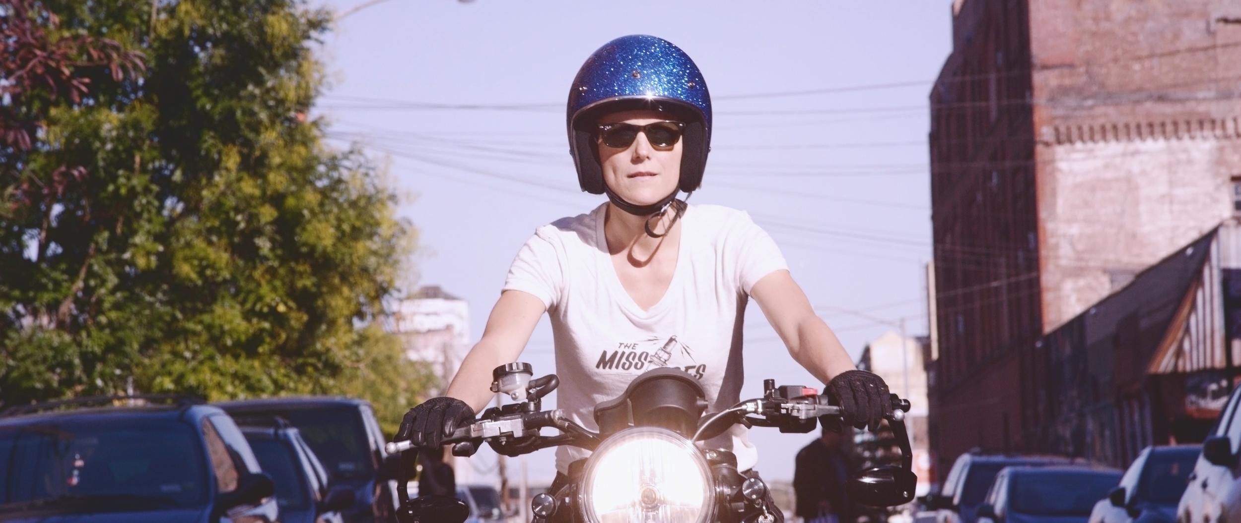 Stories_of_Bike_Discovery_2.jpg
