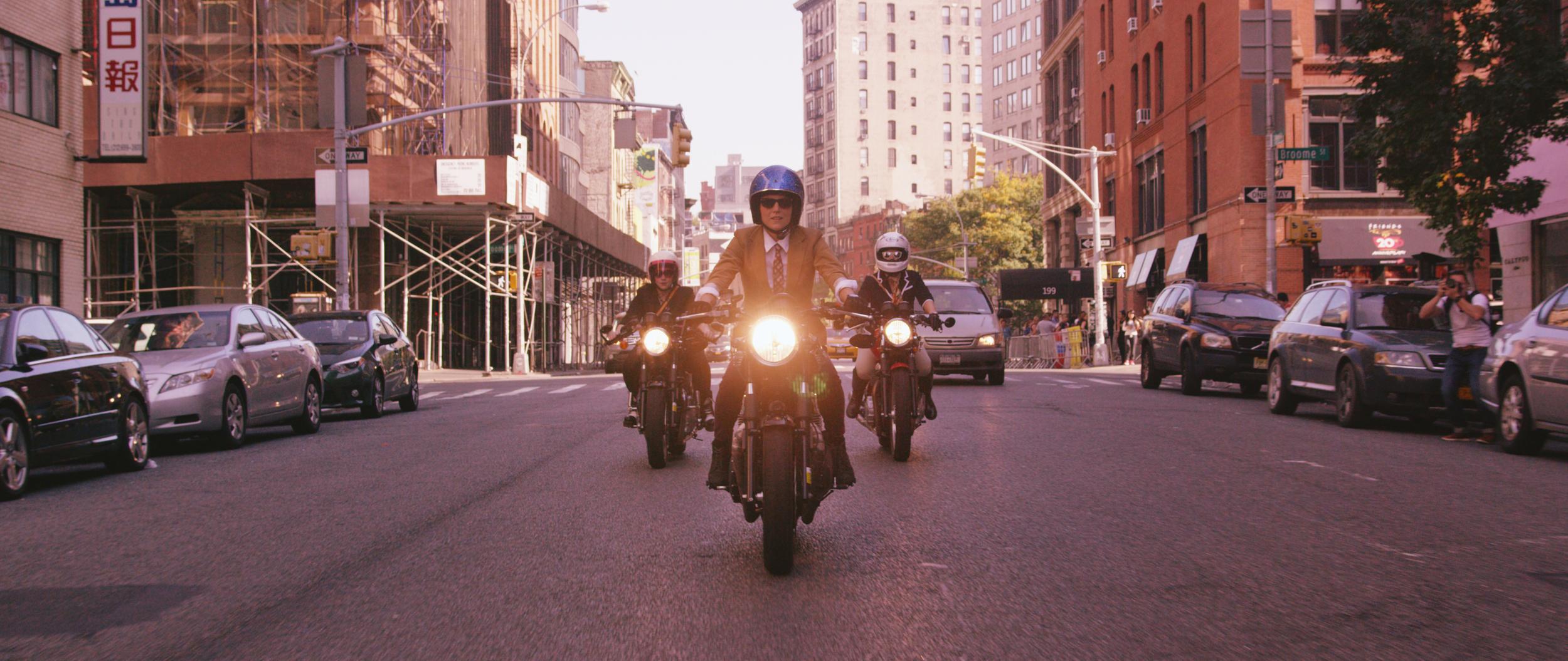 Stories_of_Bike_Discovery_3.jpg