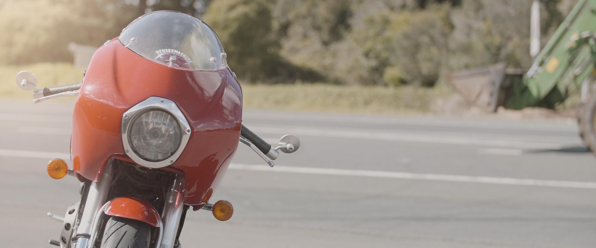 RWR_DucatiM900e