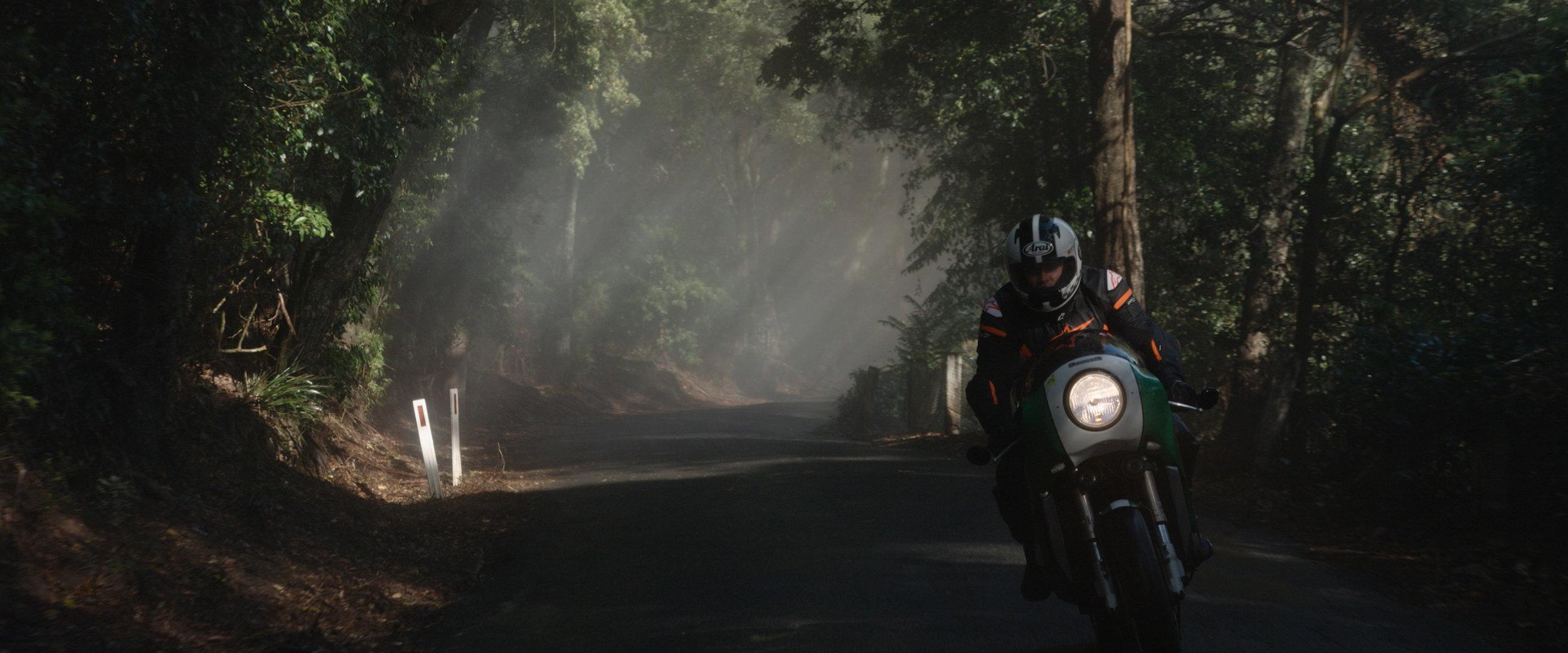 Riding.05_19_25_15.Still002.jpg
