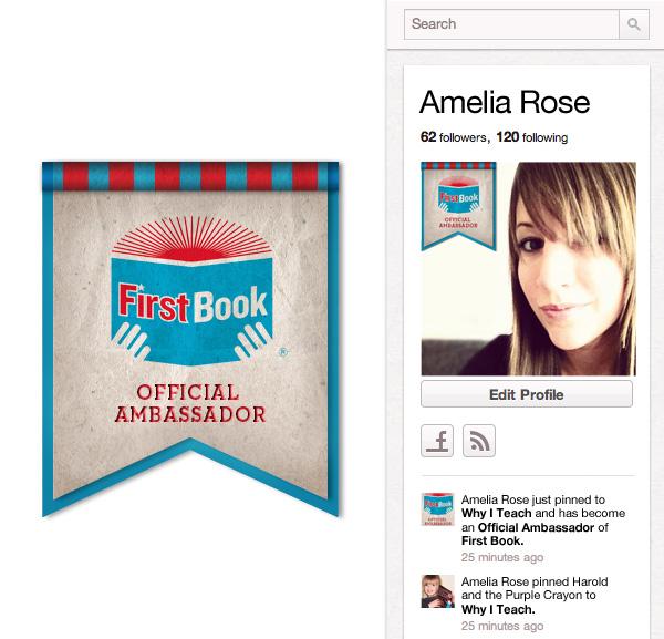 pinterest_profile_badge.jpg
