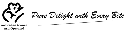 Pure-Delight-slogan.png