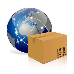 Global_Distribution.jpg