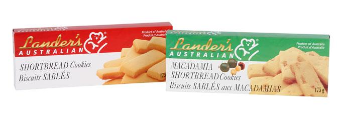 Landers_Canadian_Retail.jpg