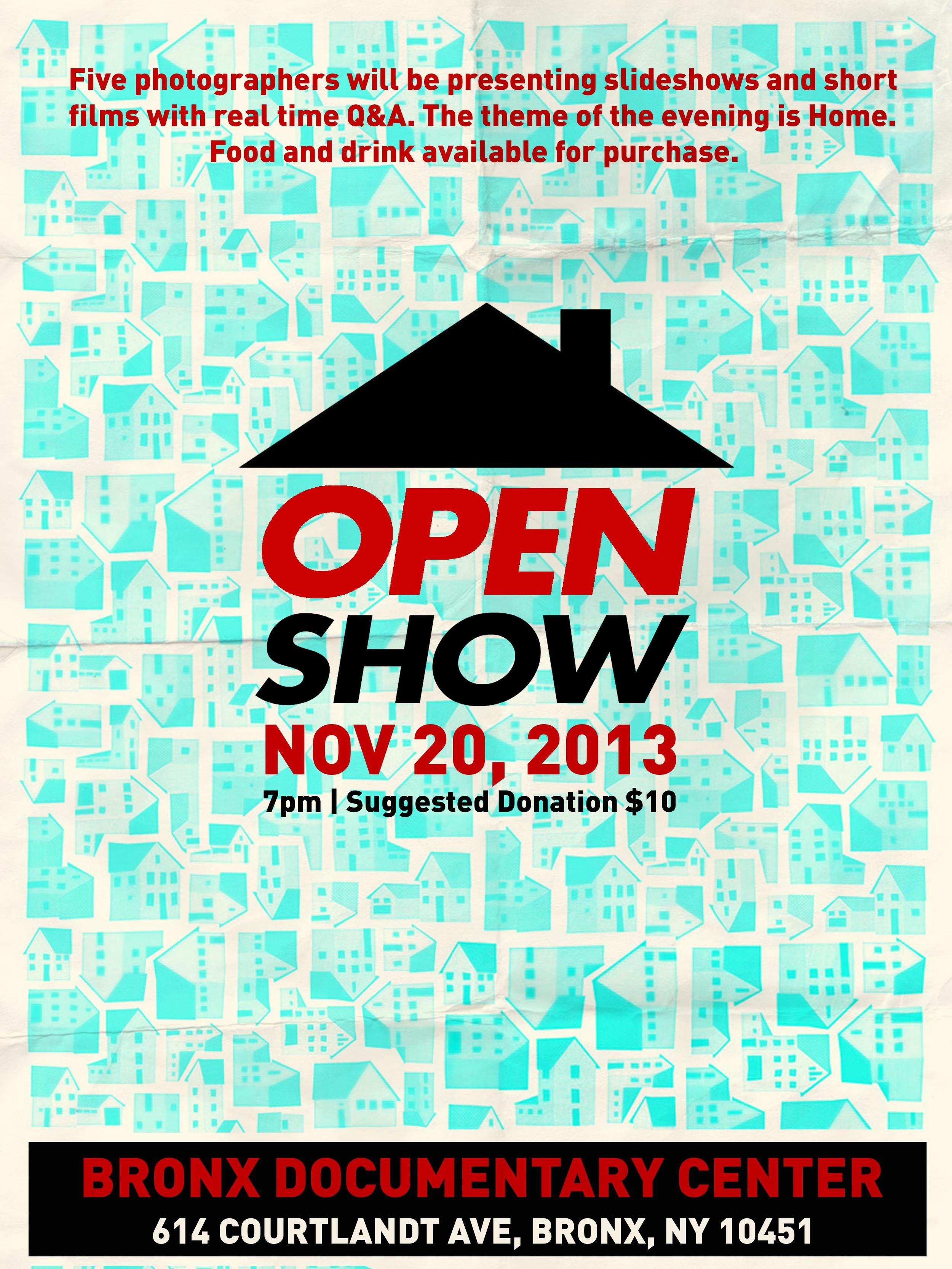 Open Show_09_LowRes.jpg