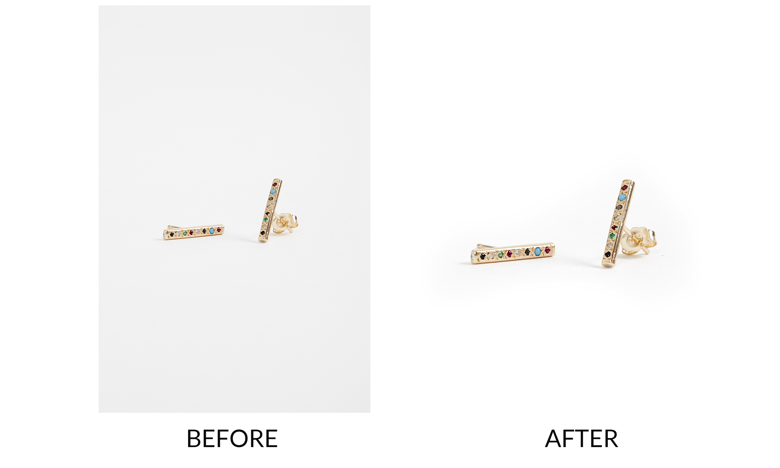 Squarespace_ACheng_BeforeAfter_02.jpg