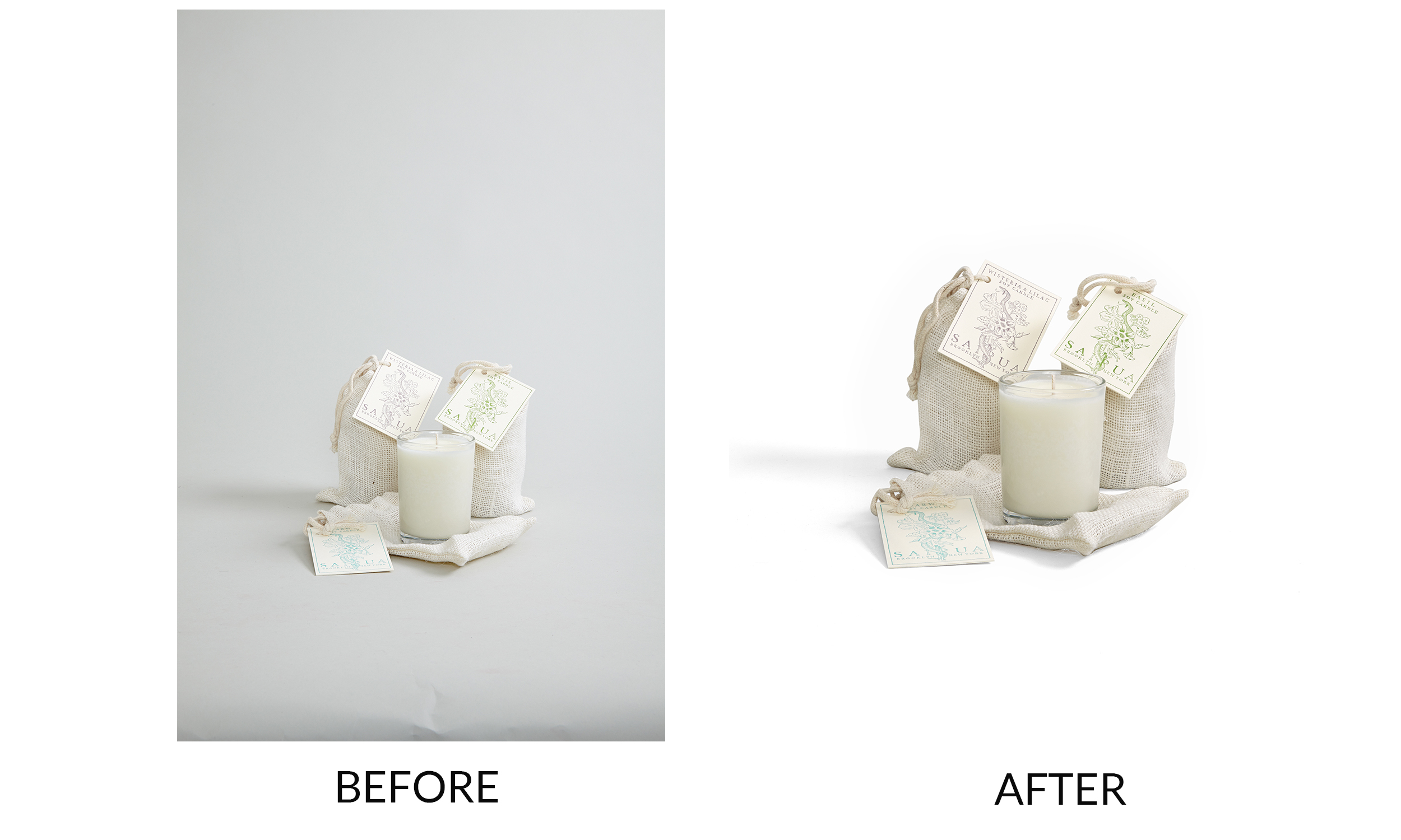 Squarespace_ACheng_BeforeAfter_01.jpg