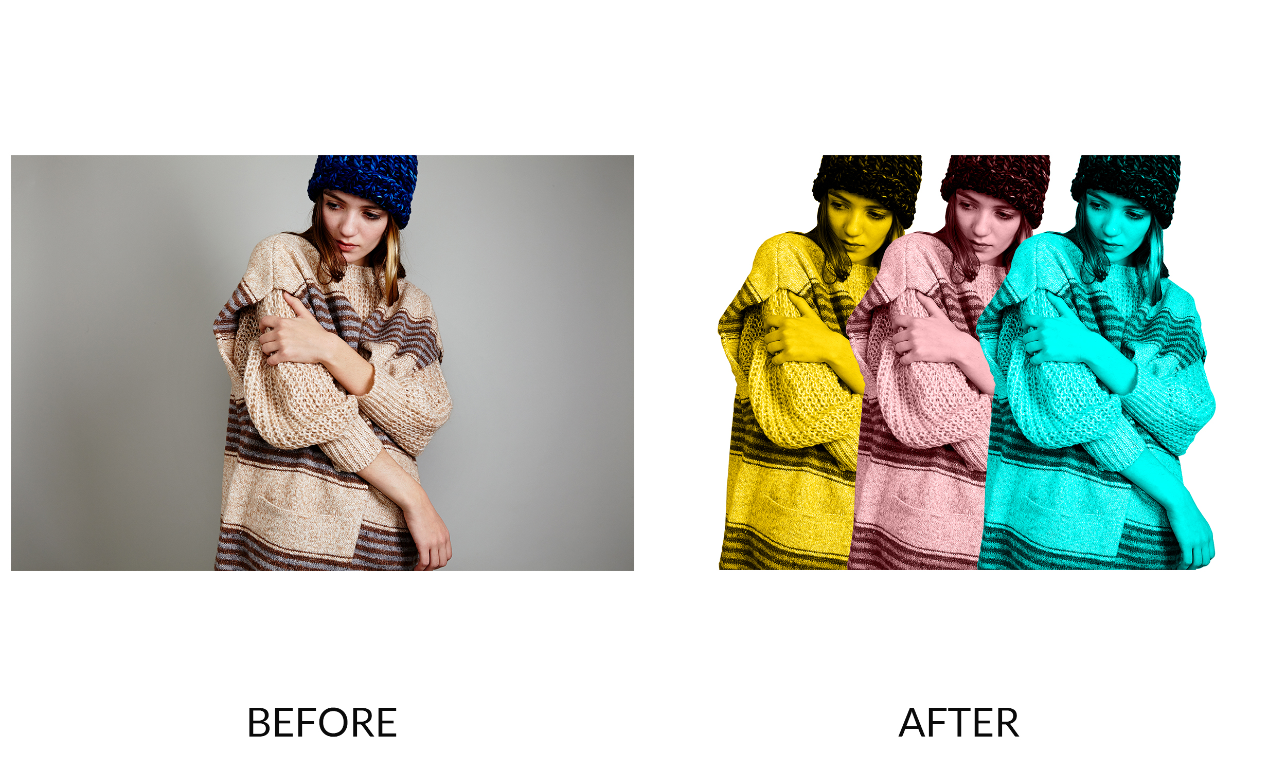 Squarespace_ACheng_BeforeAfter_03.jpg