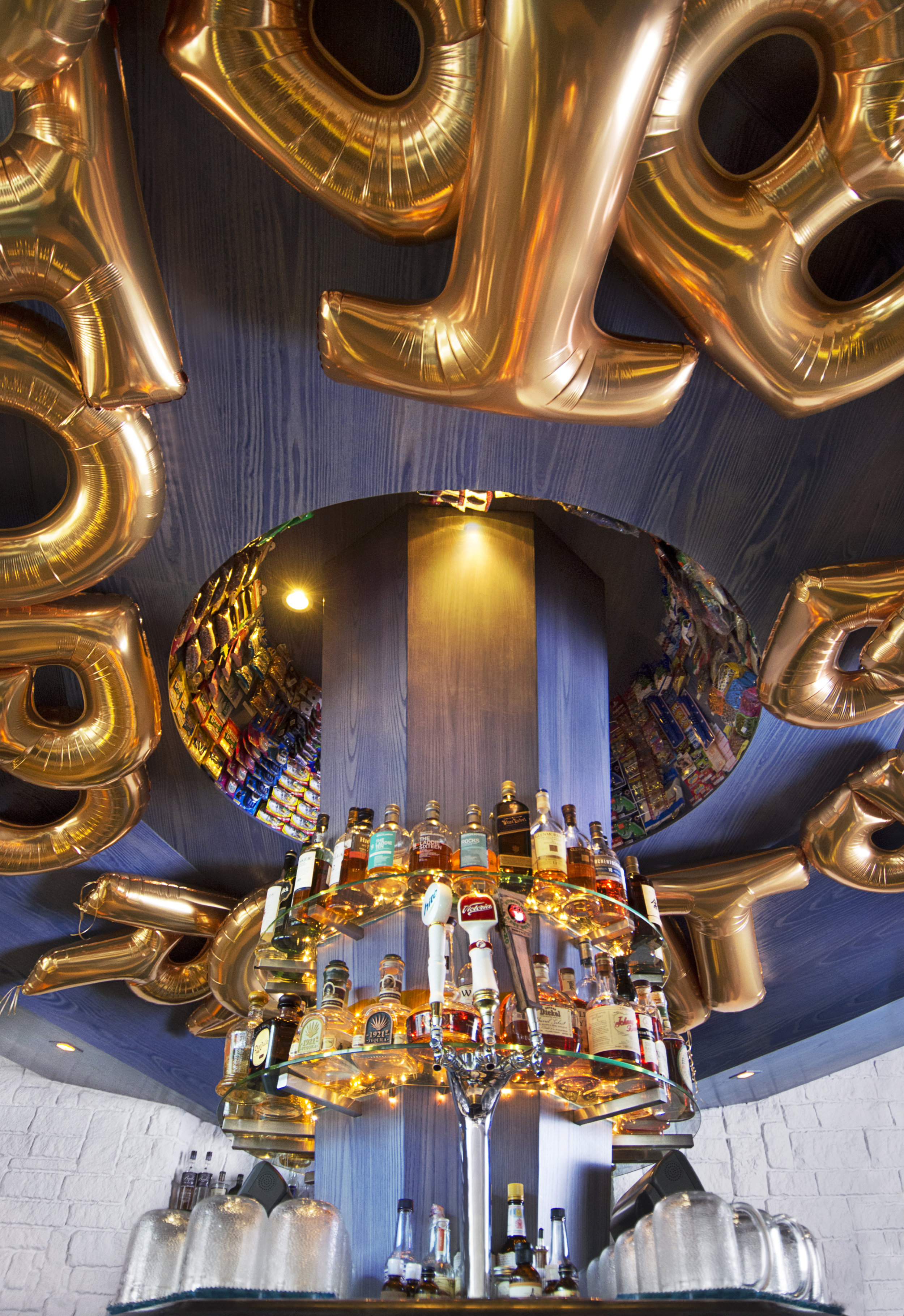 Line Hotel_Bar and Balloons.jpg