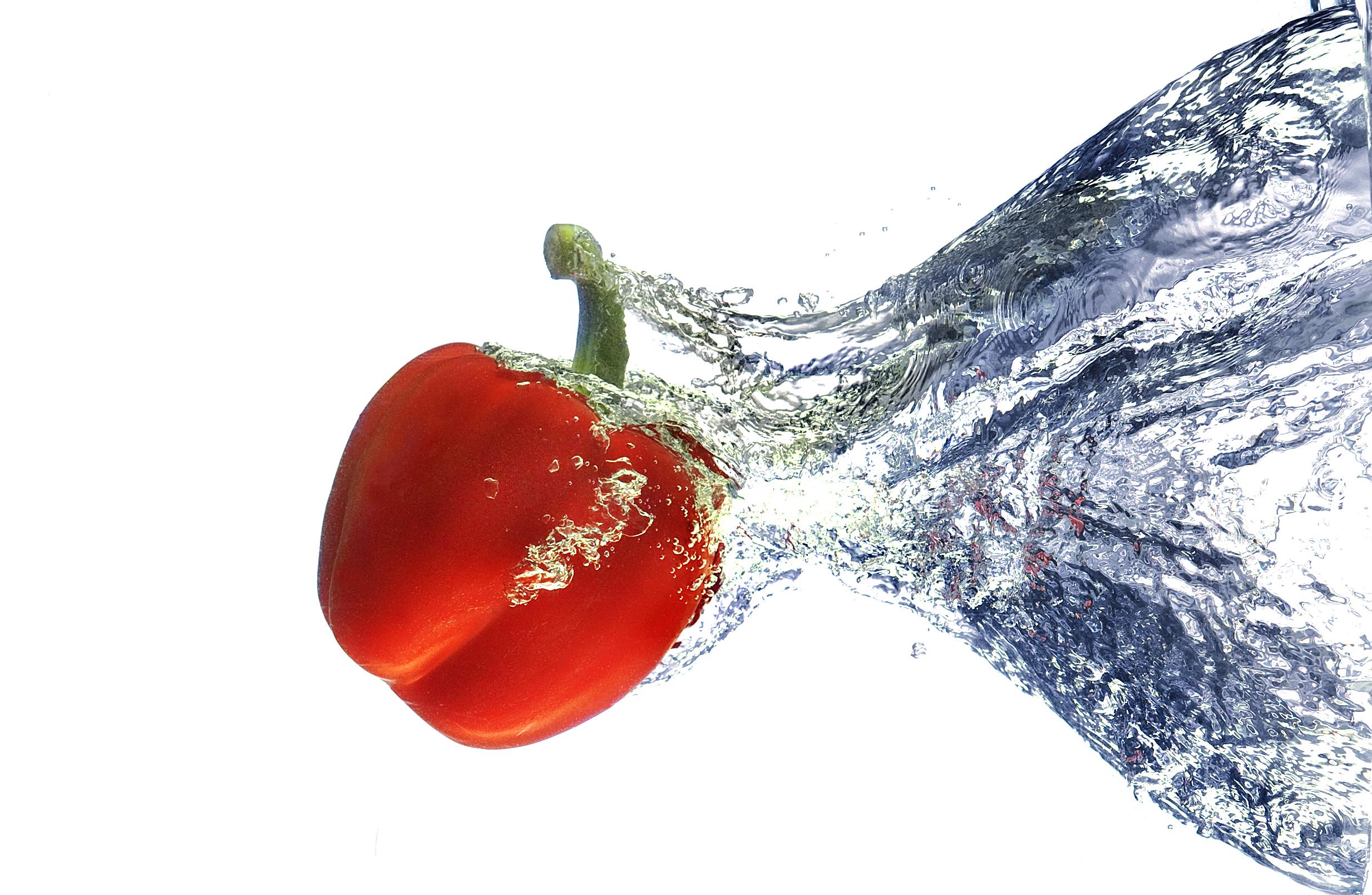 DW_Red Pepper 001.jpg