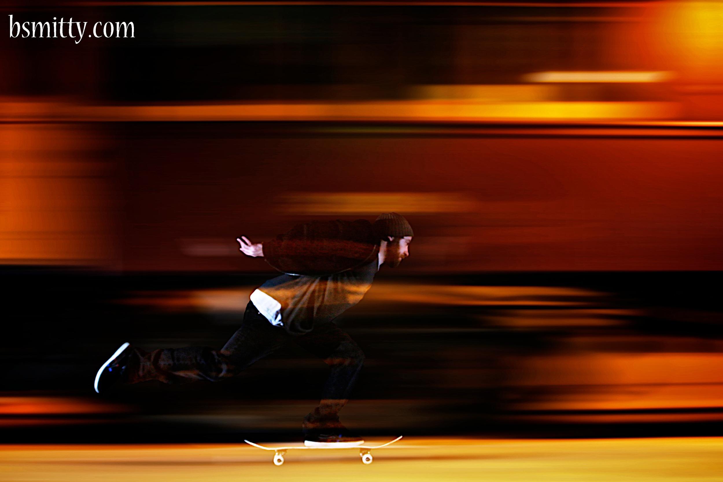 skate - brad - photo bsmitty copy.jpg