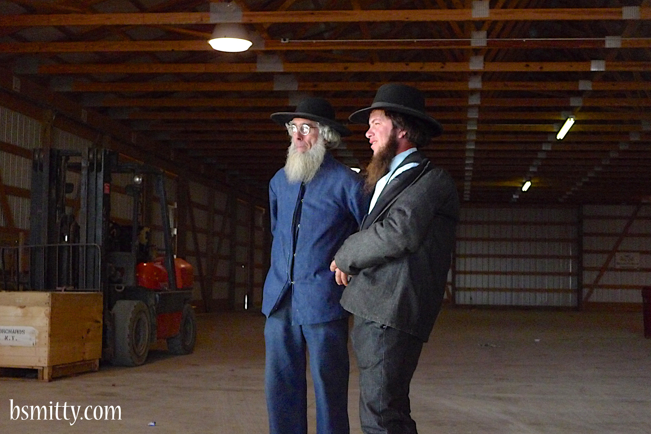amish - photo bsmitty 5.jpg