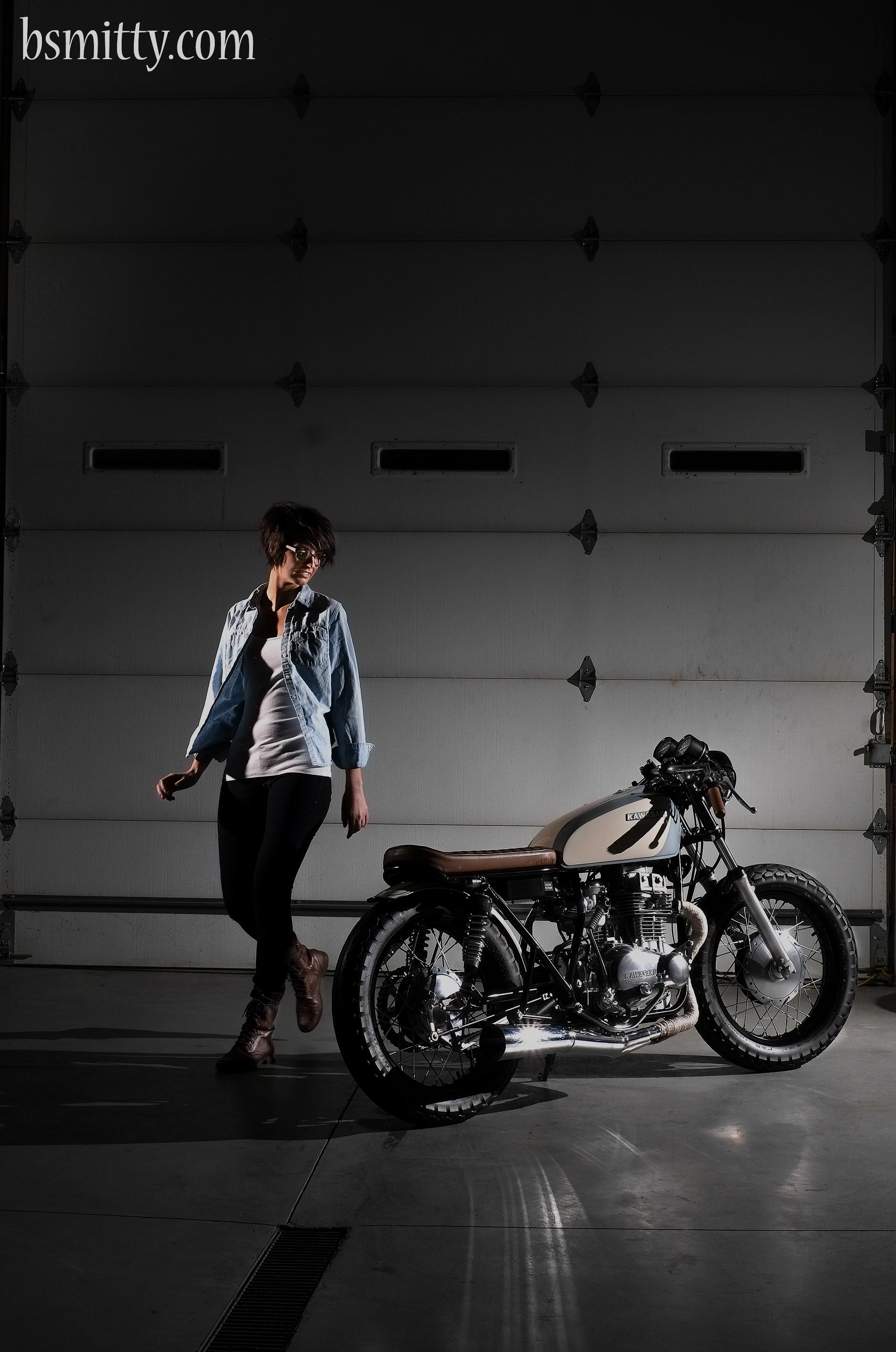 sadie g bike - photo bsmitty copy.jpg