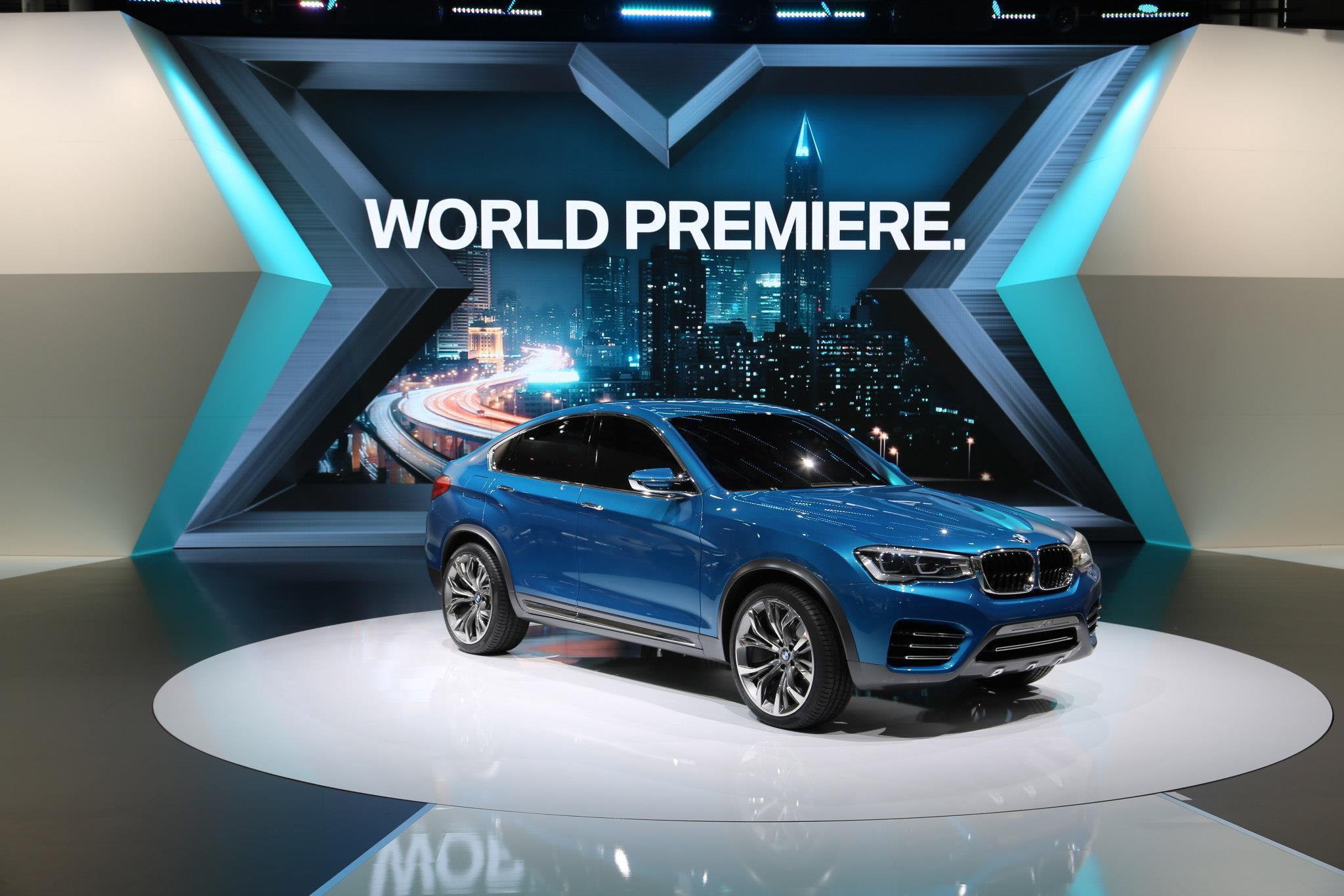 BMW-X4-Concept.jpg