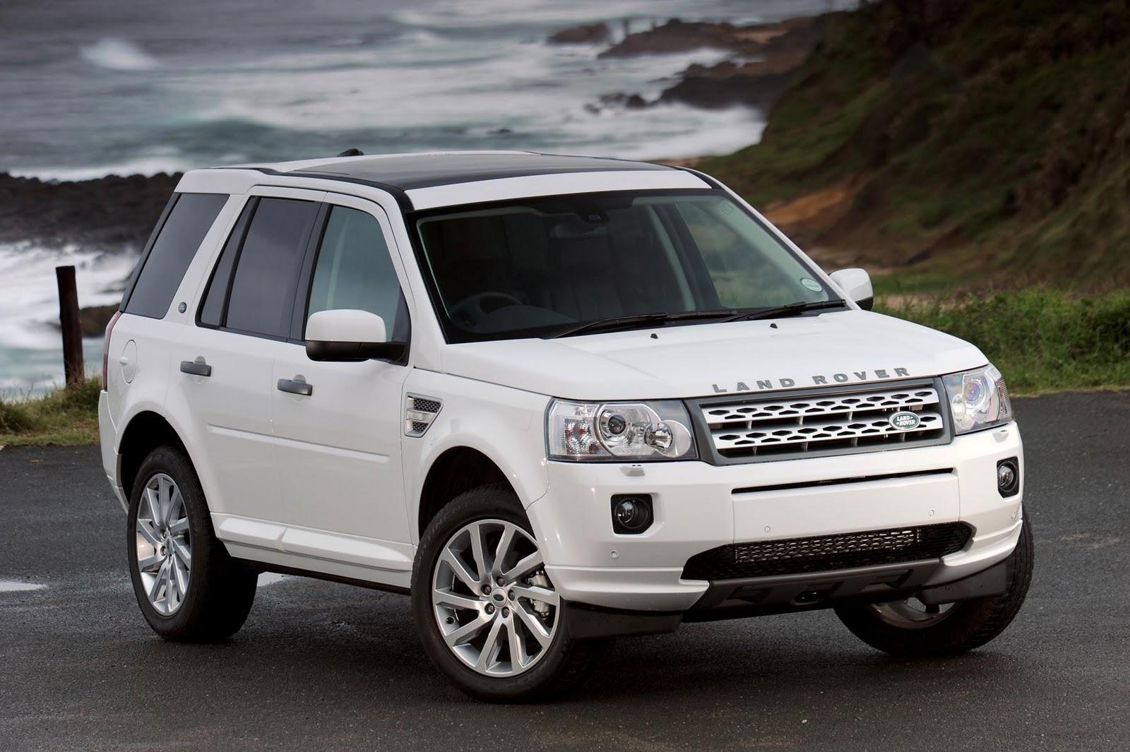 Land_Rover_Freelander_2_2.jpg