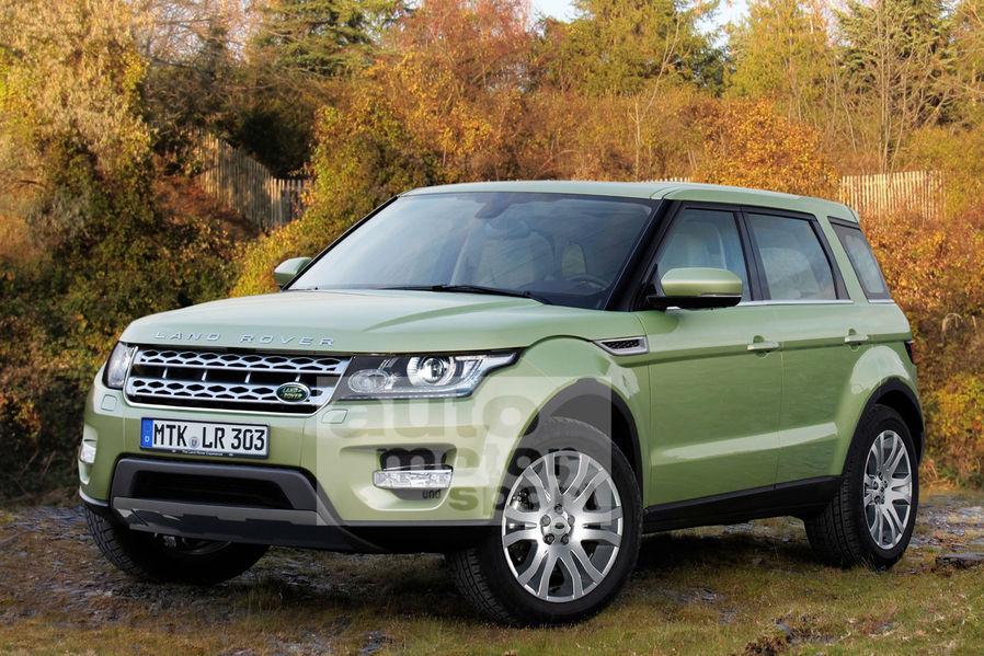 Land-Rover-Freelander-19-fotoshowImageNew-a7a3d66f-650895.jpg