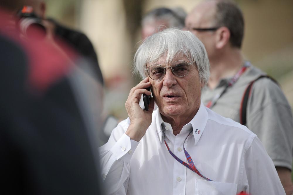 Bernie_Ecclestone_2012_Bahrain.jpg