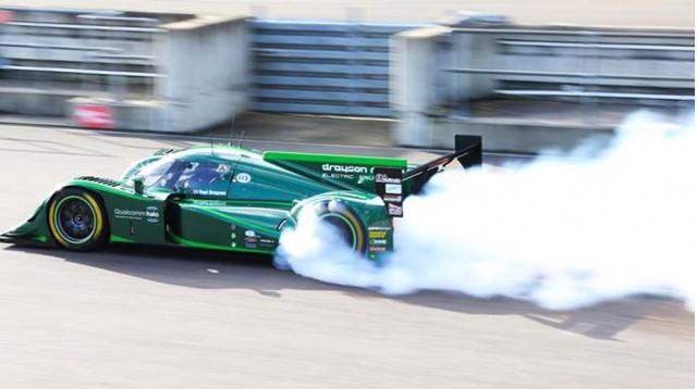 drayson-racing-b12-69-ev-electric-le-mans-prototype_100428793_m.jpg