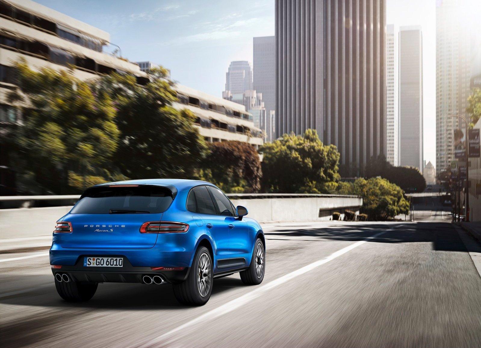 Porsche-Macan_2015_1600x1200_wallpaper_09.jpg