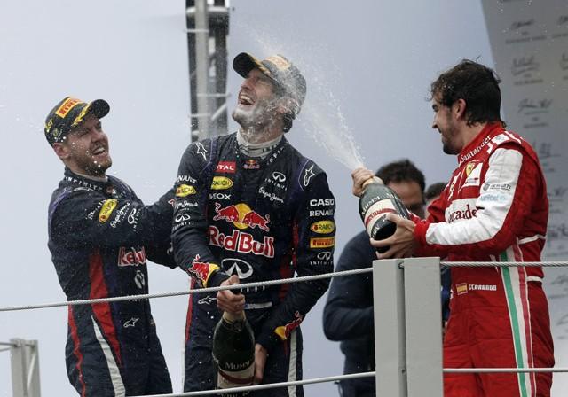Webber-Interlagos-4-640x448.jpg