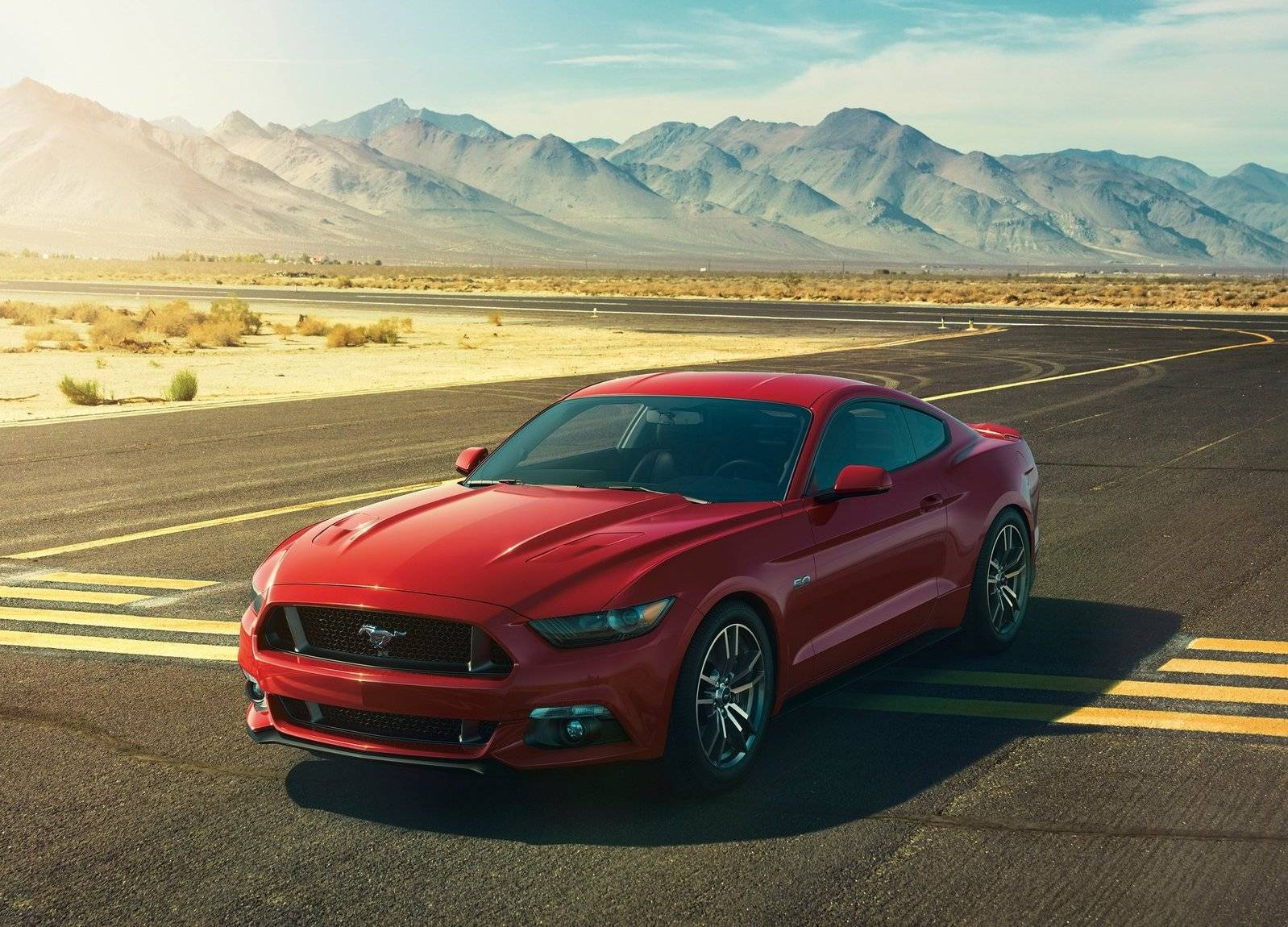 Ford-Mustang_GT_2015_1600x1200_wallpaper_05.jpg