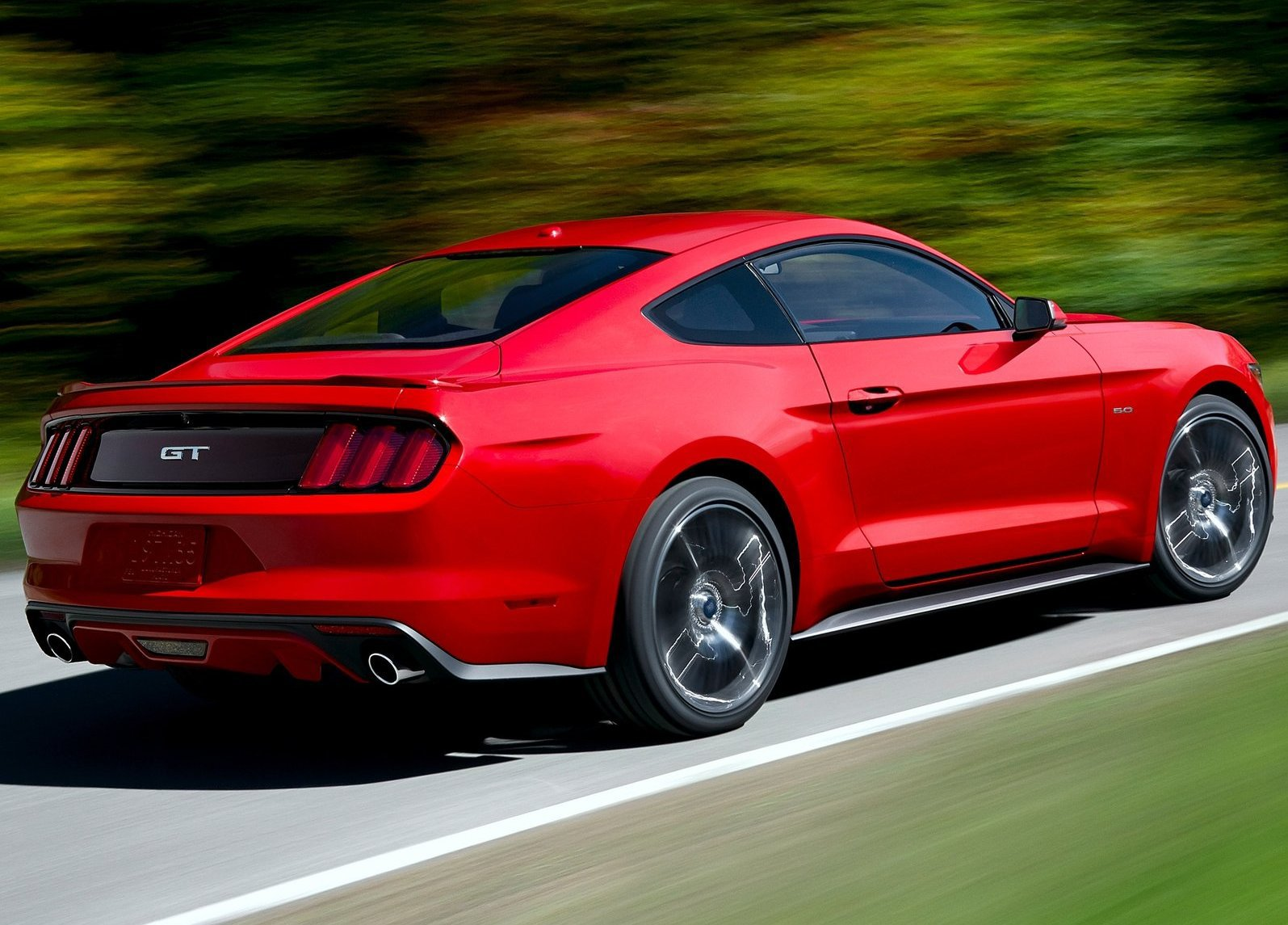 Ford-Mustang_GT_2015_1600x1200_wallpaper_12.jpg