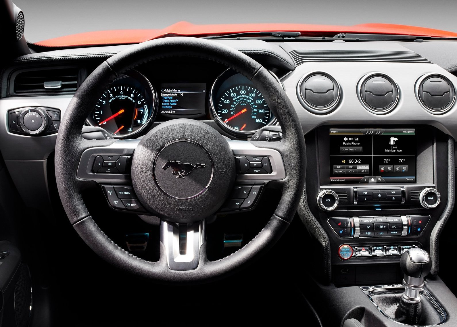 Ford-Mustang_GT_2015_1600x1200_wallpaper_30.jpg