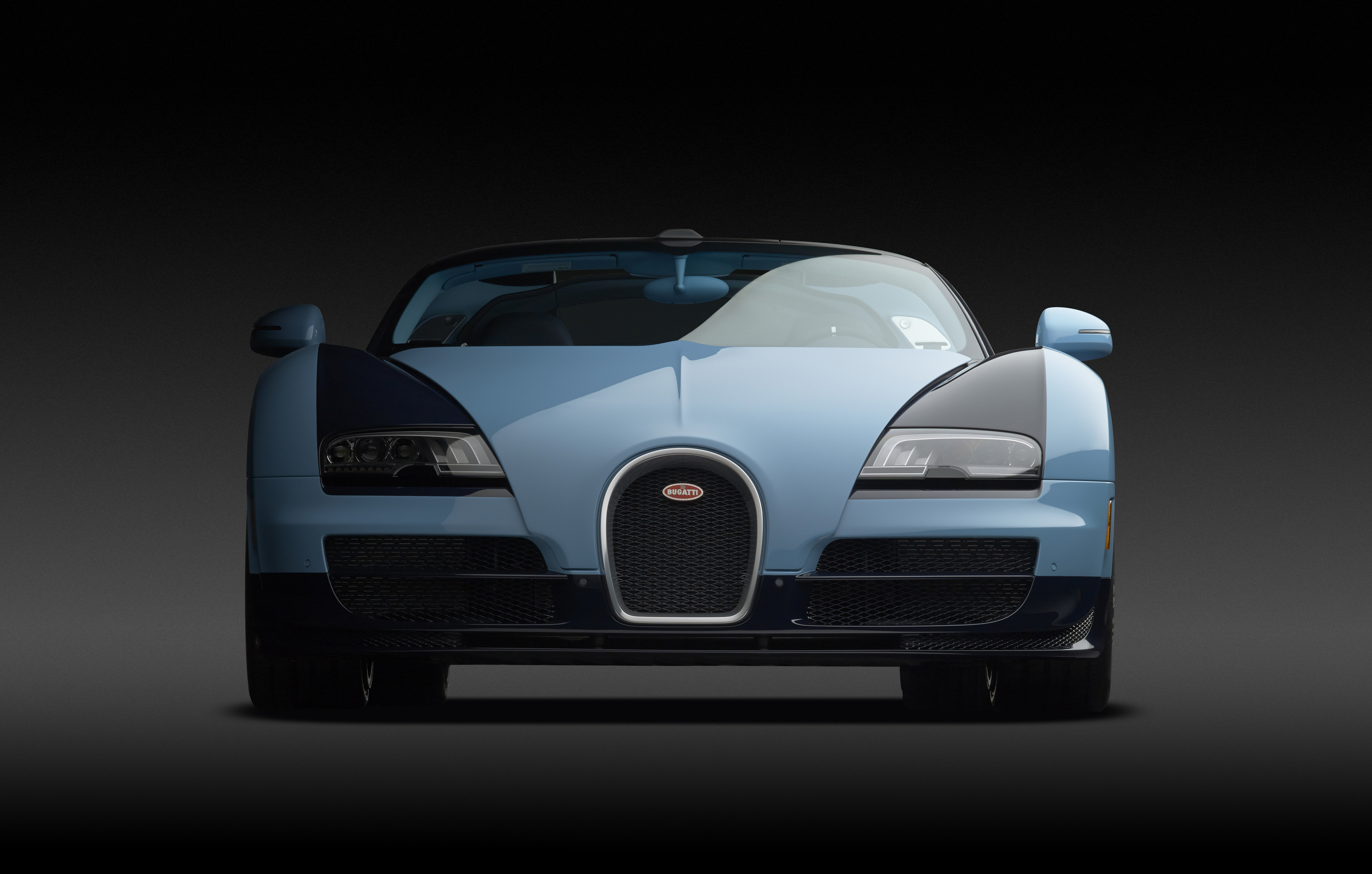 002_Bugatti_Vitesse_Legend_JP Wimille.jpg