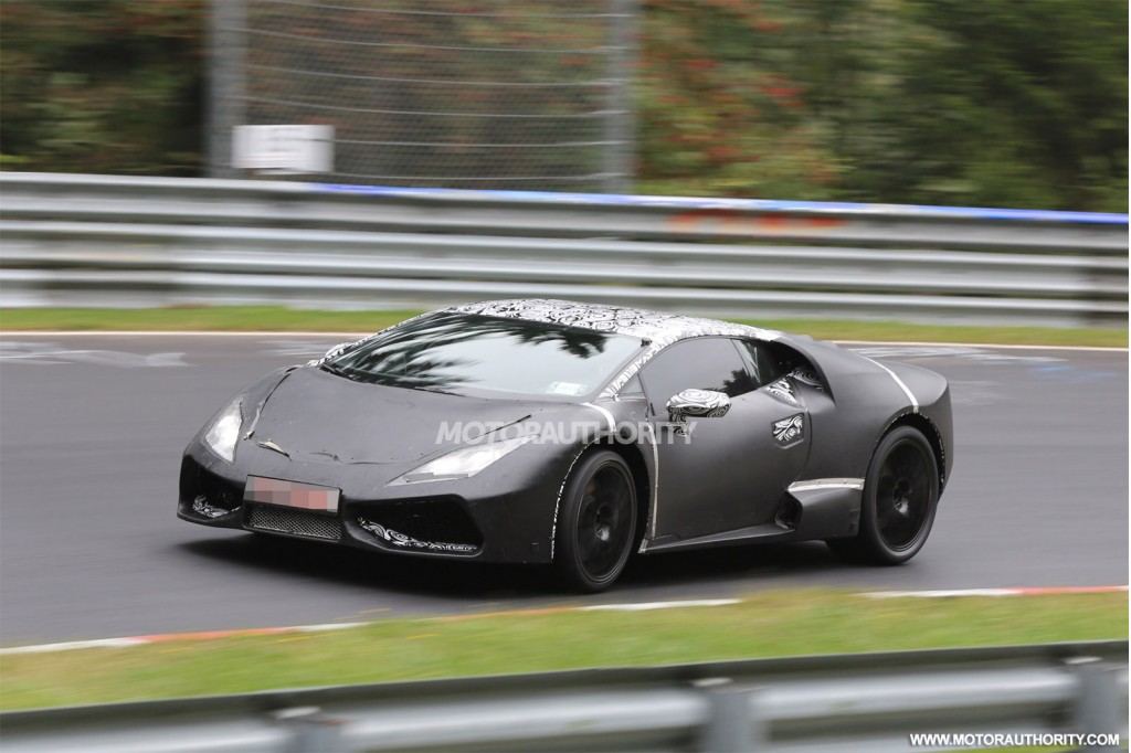 2015-lamborghini-cabrera-gallardo-replacement-spy-shots_100442192_l.jpg