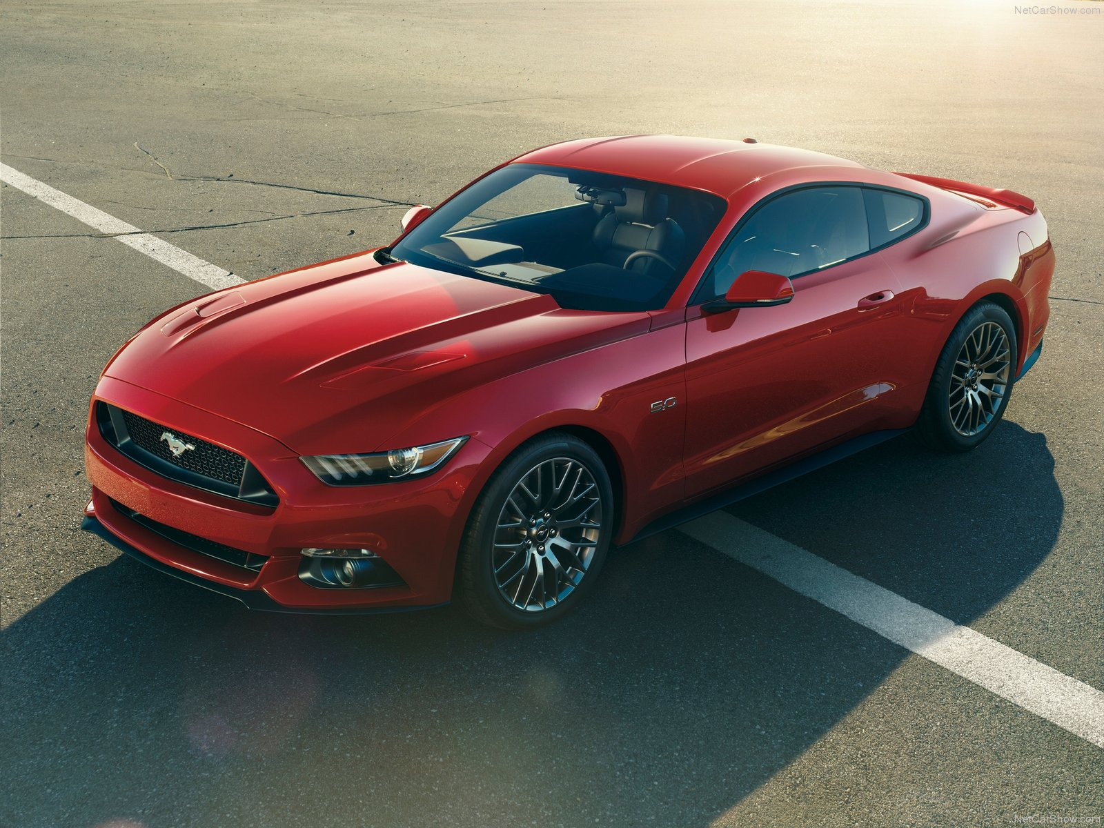 Ford-Mustang_GT_2015_1600x1200_wallpaper_01.jpg
