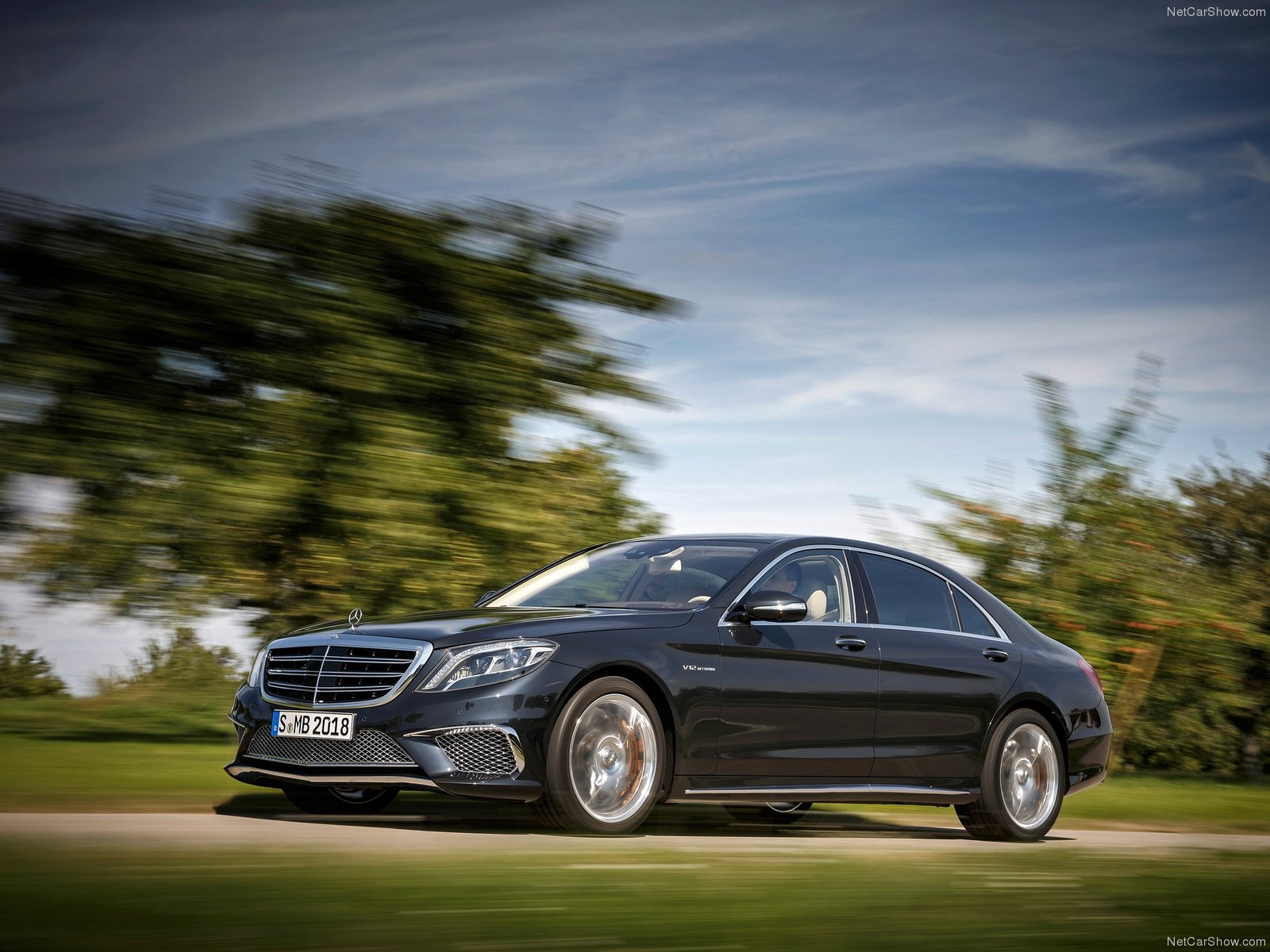 Mercedes-Benz-S65_AMG_2014_1600x1200_wallpaper_01.jpg