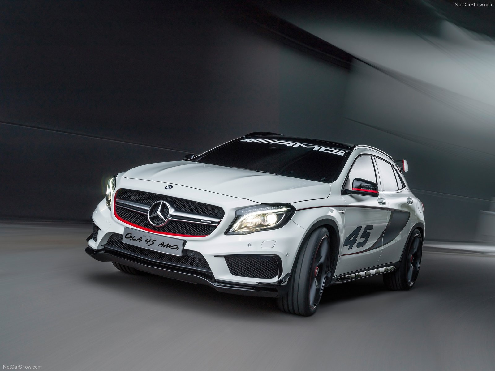 Mercedes-Benz-GLA45_AMG_Concept_2013_1600x1200_wallpaper_02.jpg