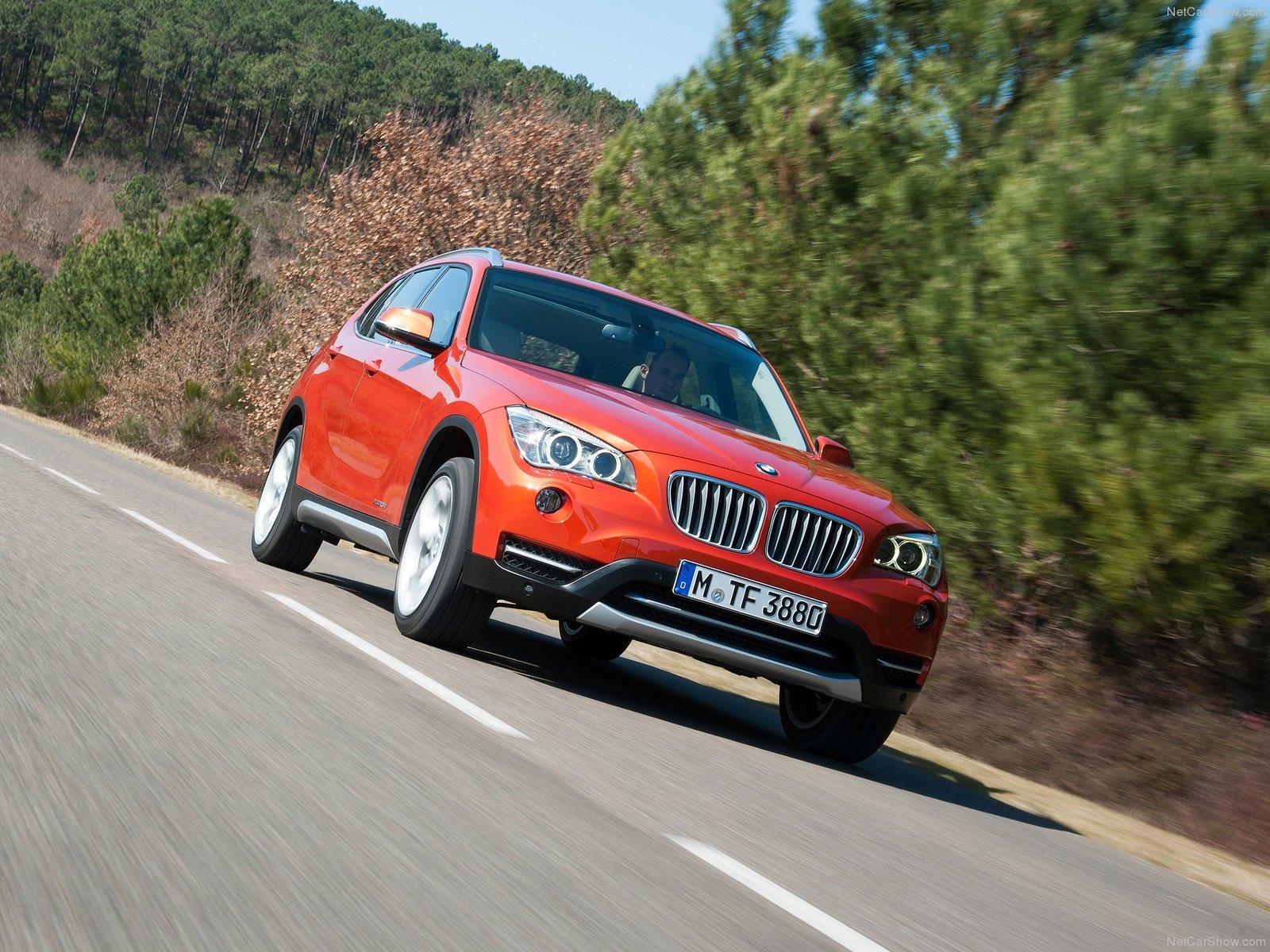 BMW-X1_2013_1600x1200_wallpaper_07.jpg