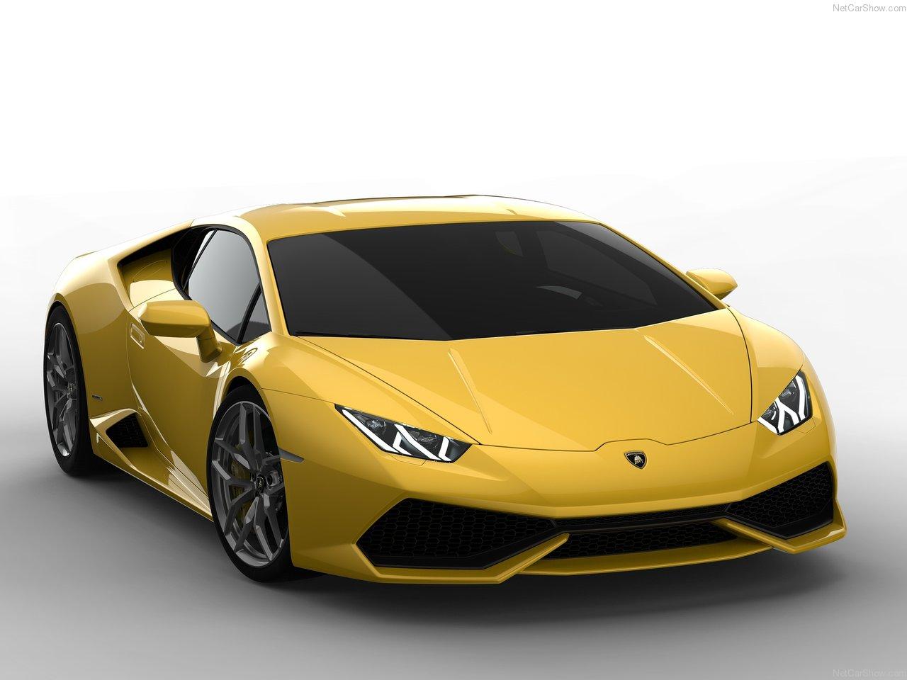 Lamborghini-Huracan_LP610-4_2015_1280x960_wallpaper_01.jpg