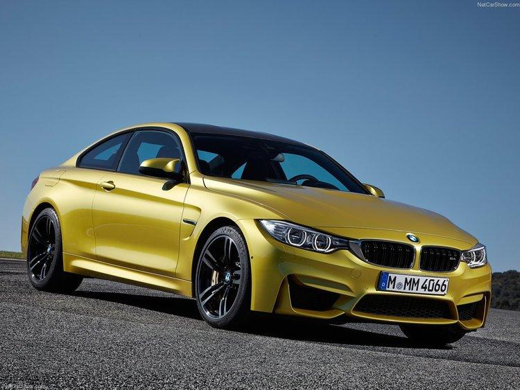 BMW-M4_Coupe_2015_1280x960_wallpaper_01.jpg